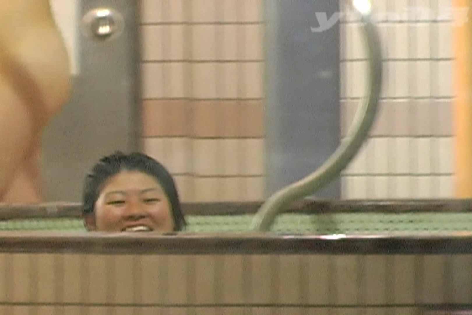 ▲復活限定▲合宿ホテル女風呂盗撮 Vol.26 盛合せ エロ無料画像 82画像 35