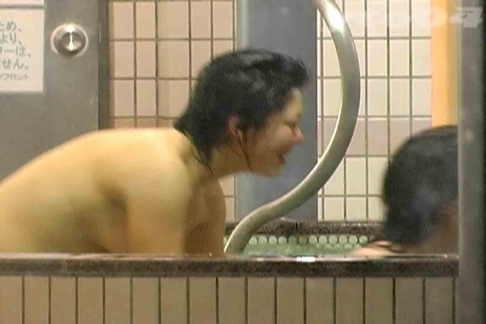 ▲復活限定▲合宿ホテル女風呂盗撮 Vol.26 ホテルで絶頂 オメコ動画キャプチャ 82画像 37