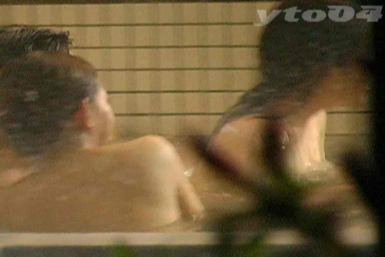 ▲復活限定▲合宿ホテル女風呂盗撮 Vol.26 盛合せ エロ無料画像 82画像 51