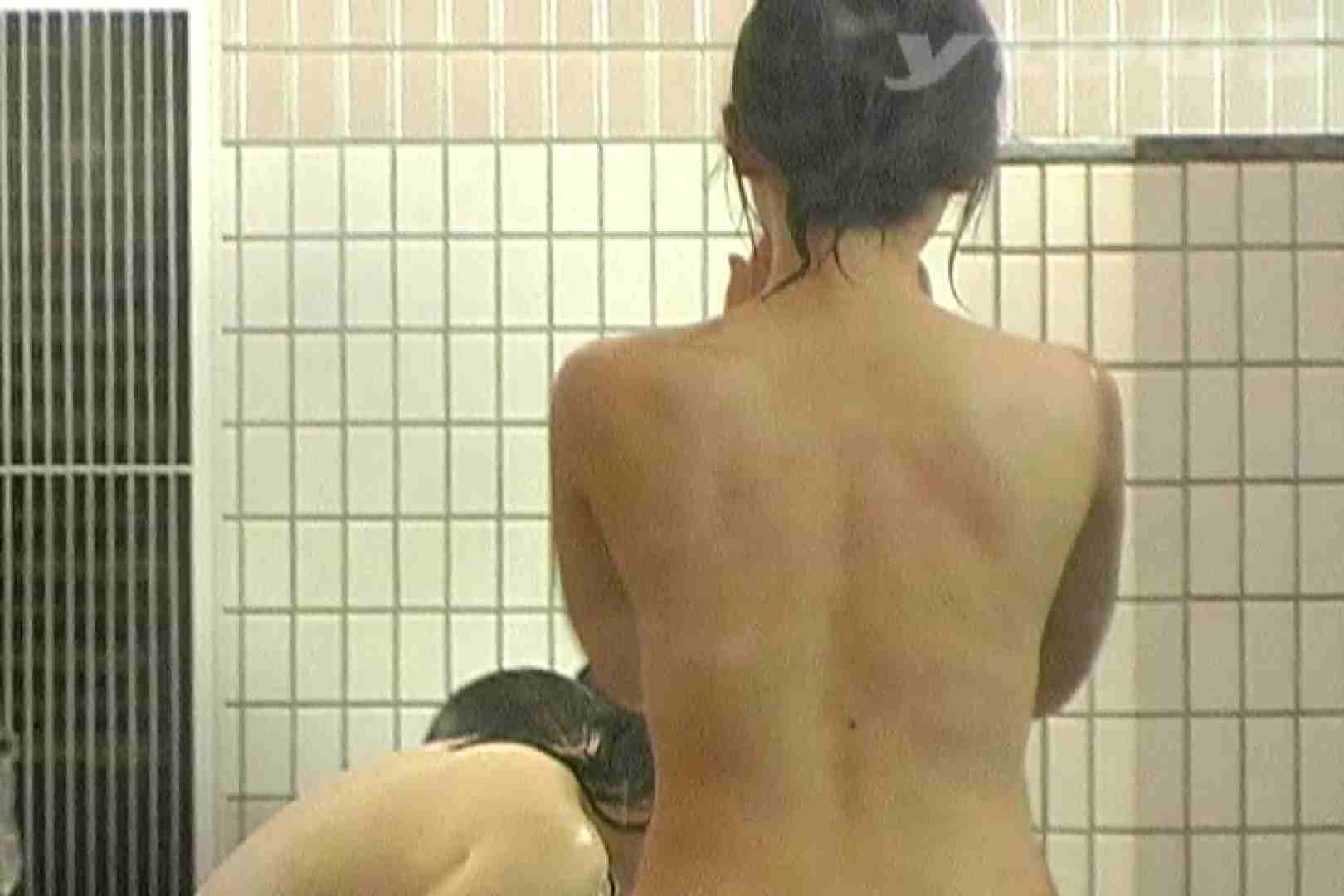 ▲復活限定▲合宿ホテル女風呂盗撮 Vol.27 盗撮で悶絶 セックス画像 95画像 12