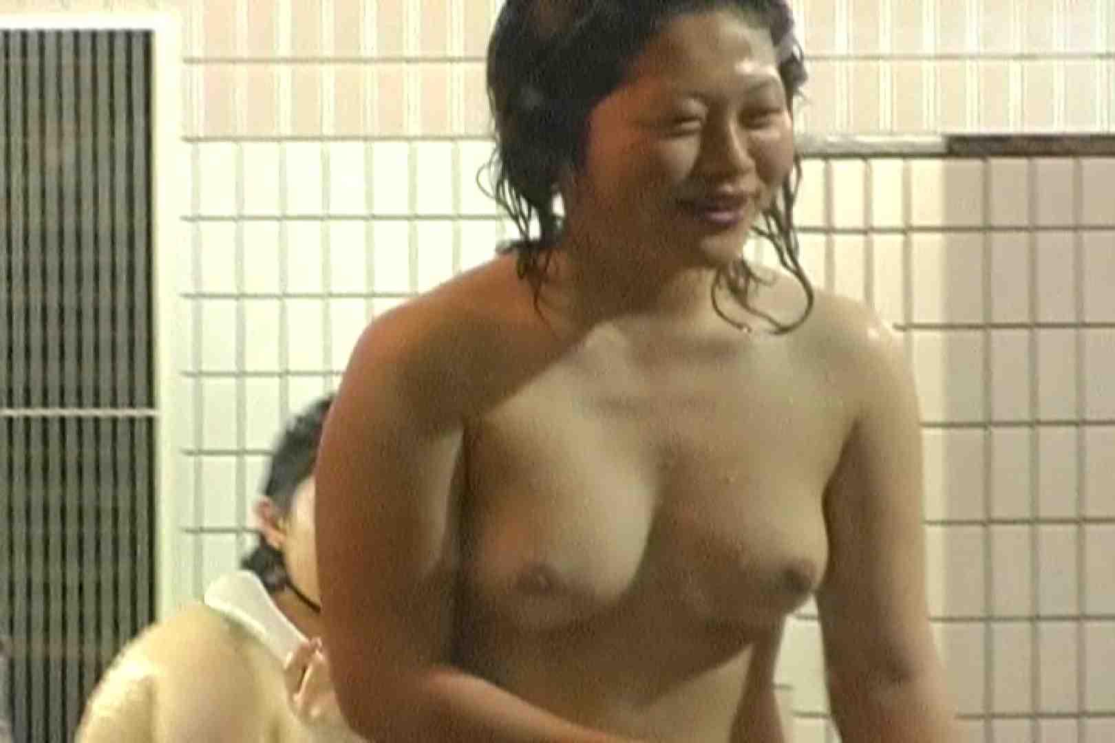 ▲復活限定▲合宿ホテル女風呂盗撮 Vol.27 ホテルで絶頂 | 女湯  95画像 89