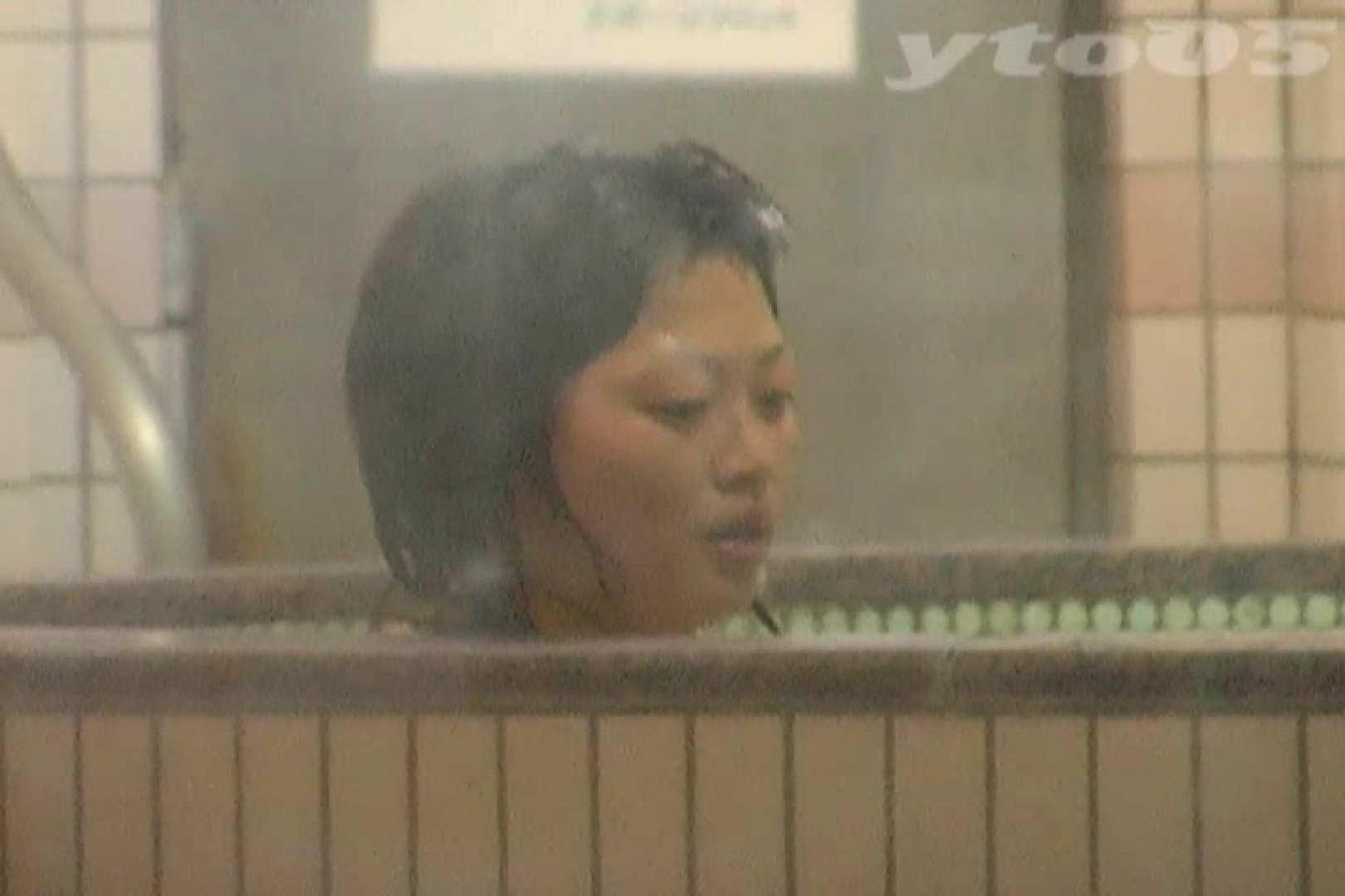 ▲復活限定▲合宿ホテル女風呂盗撮 Vol.28 盛合せ   ギャル攻め  99画像 1