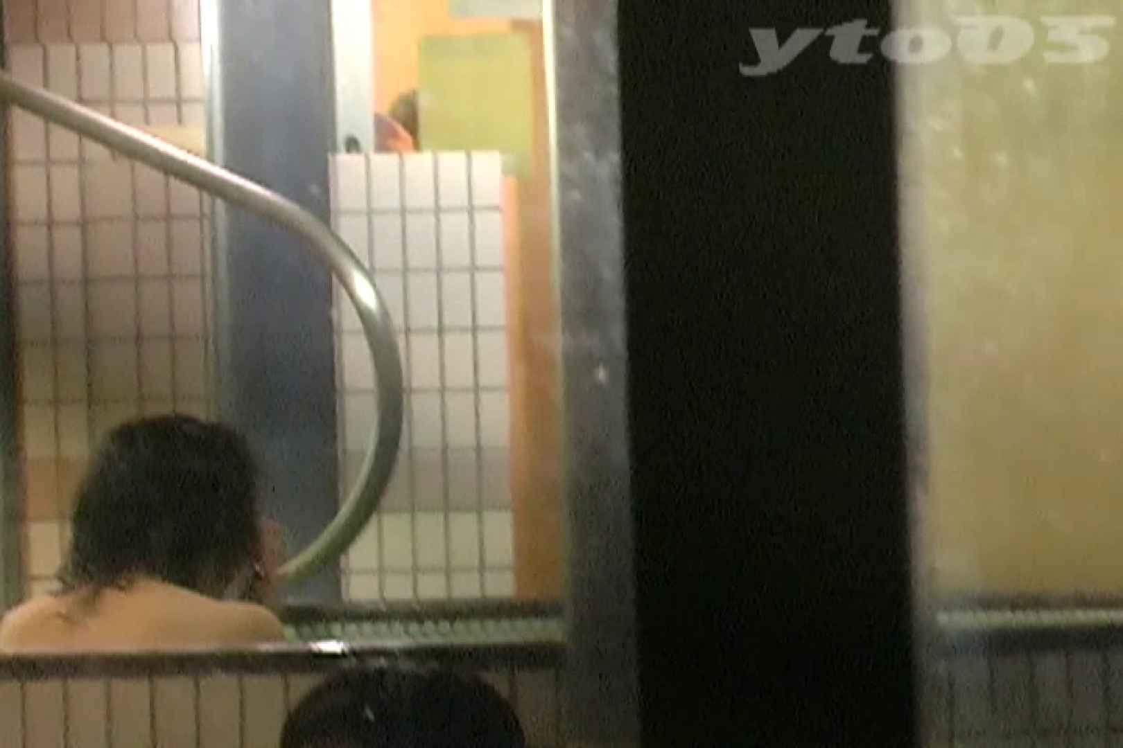 ▲復活限定▲合宿ホテル女風呂盗撮 Vol.28 女湯 おまんこ動画流出 99画像 4