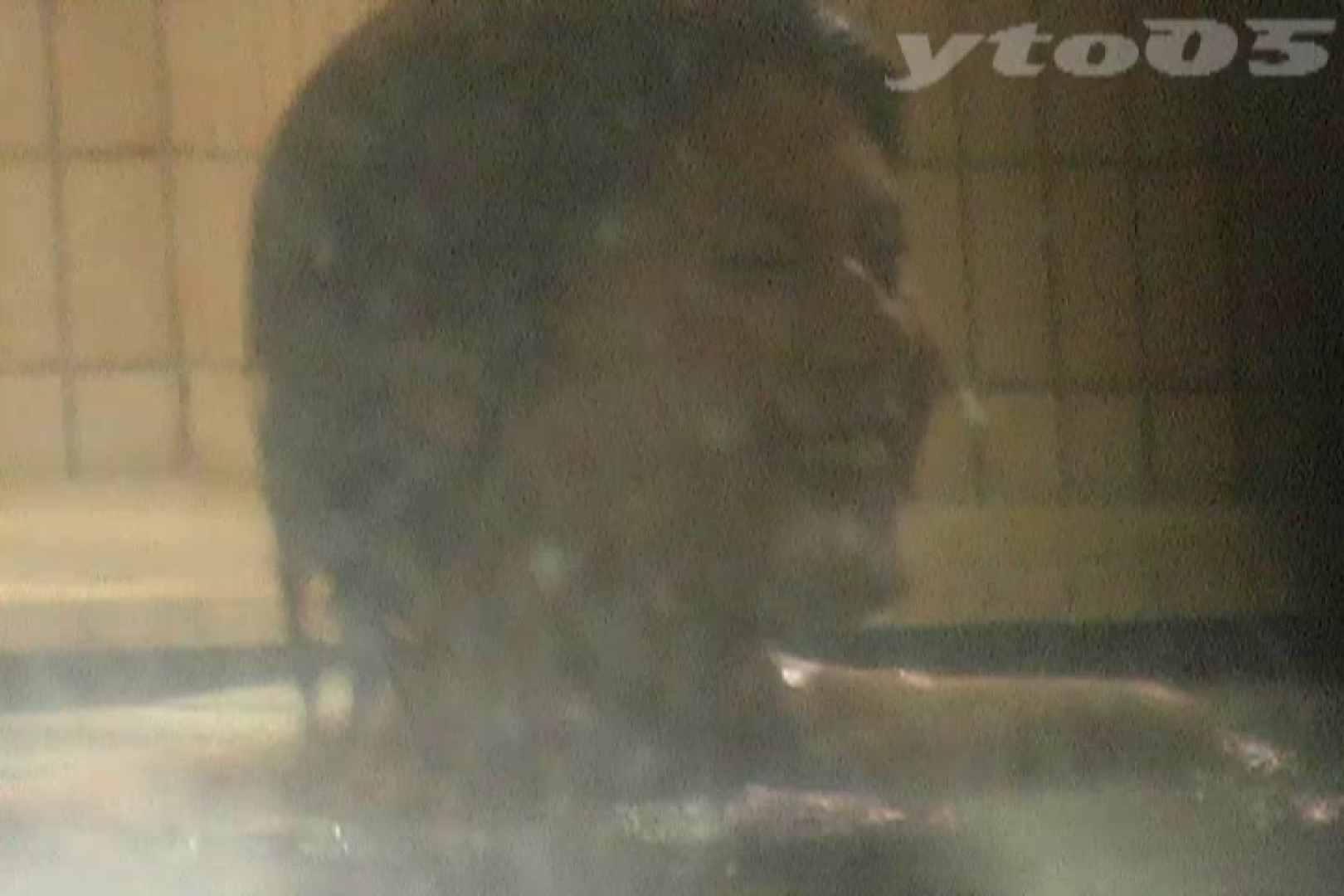 ▲復活限定▲合宿ホテル女風呂盗撮 Vol.28 盛合せ  99画像 40