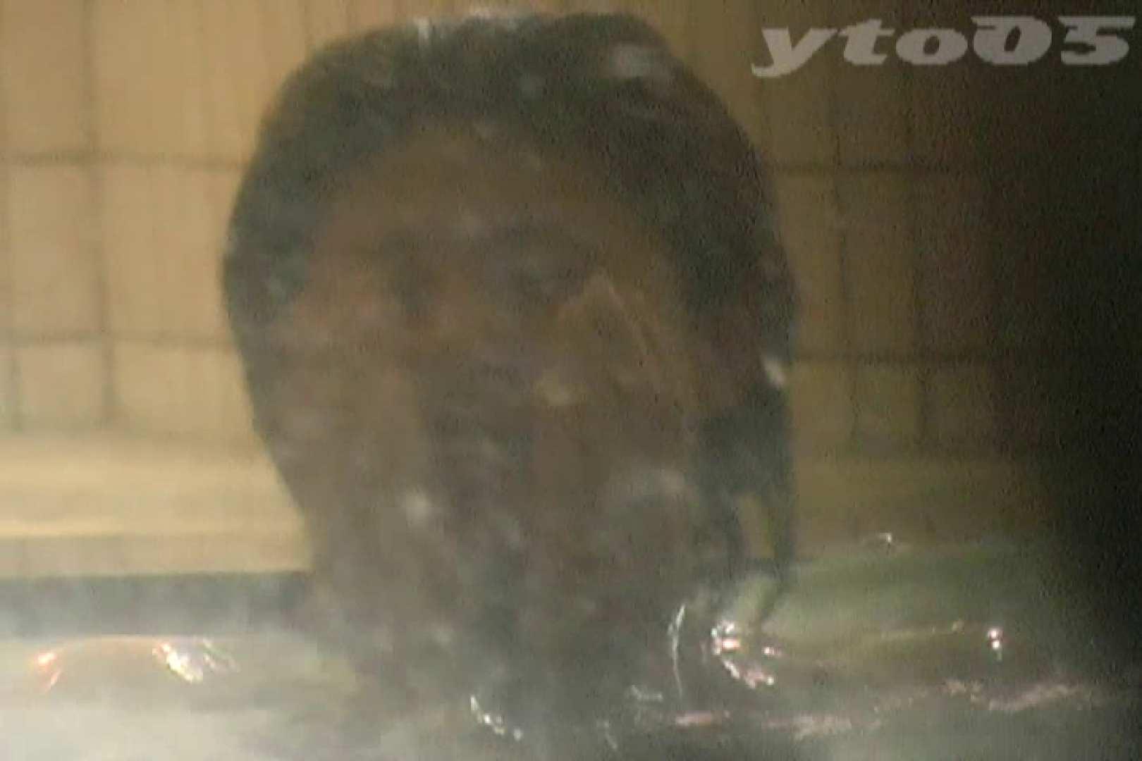▲復活限定▲合宿ホテル女風呂盗撮 Vol.28 盛合せ   ギャル攻め  99画像 41