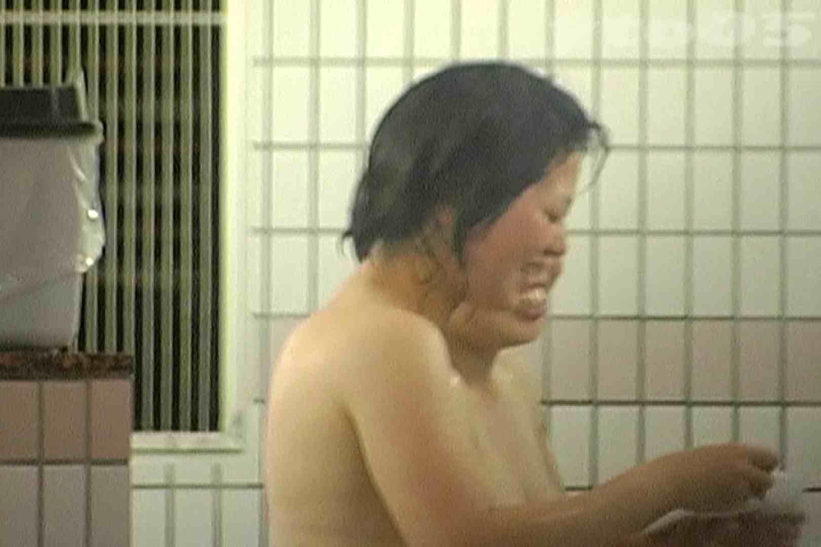 ▲復活限定▲合宿ホテル女風呂盗撮 Vol.28 期間限定シリーズ 戯れ無修正画像 99画像 59