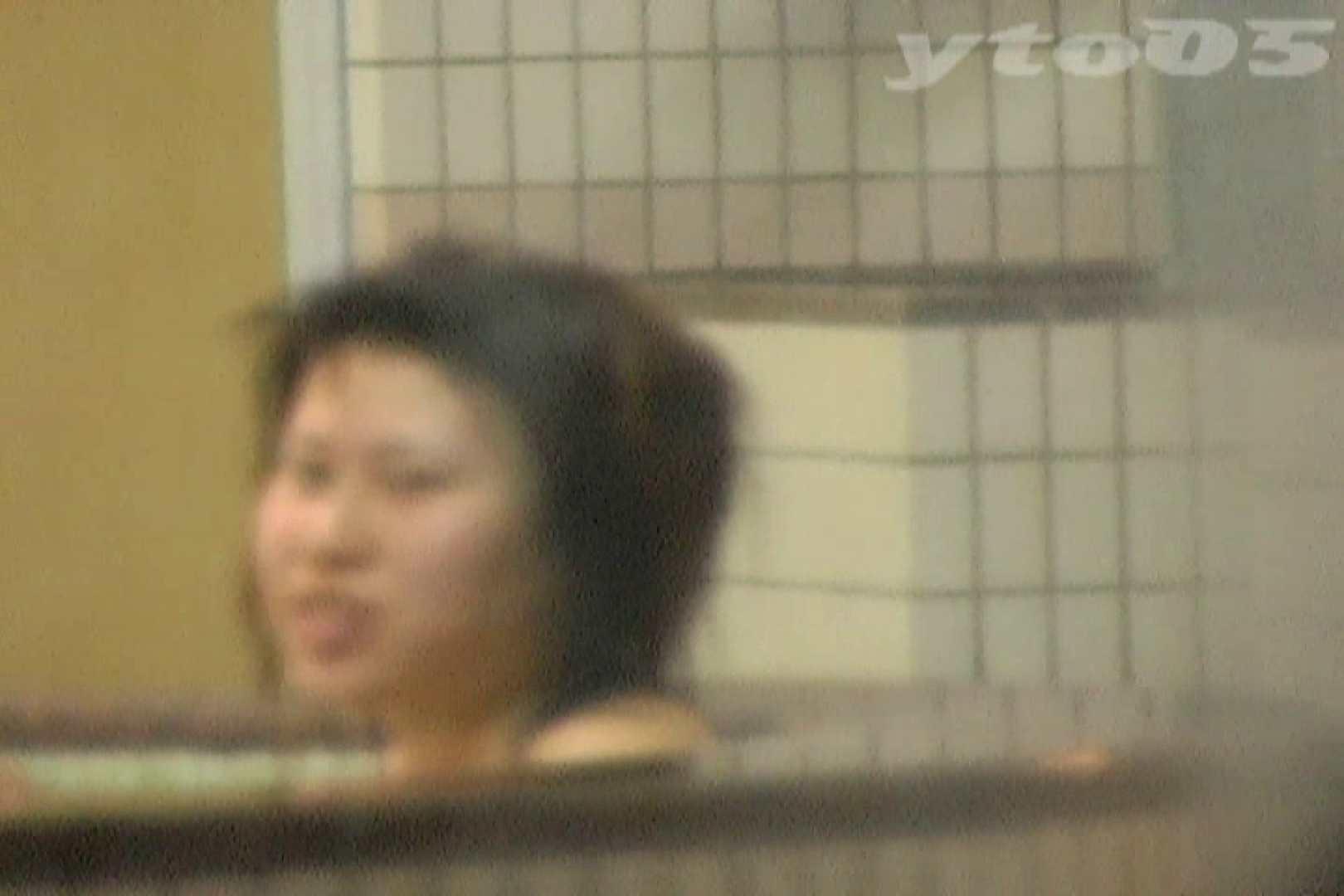 ▲復活限定▲合宿ホテル女風呂盗撮 Vol.28 女湯 おまんこ動画流出 99画像 68