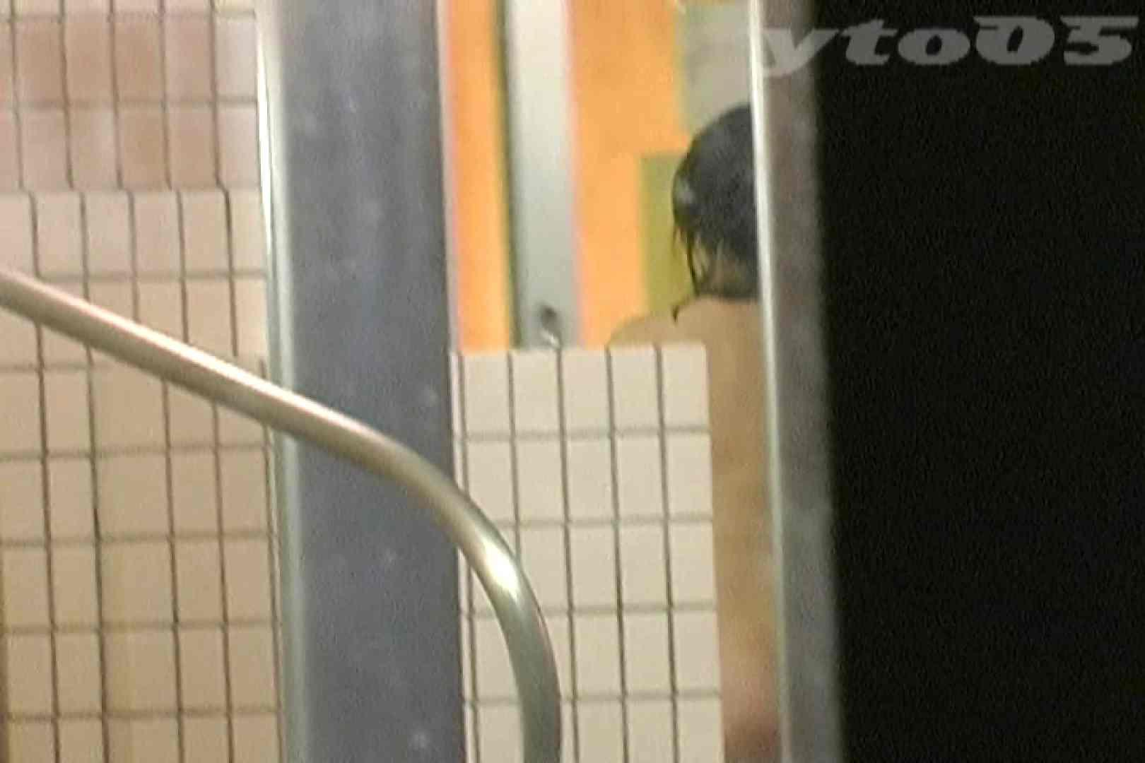 ▲復活限定▲合宿ホテル女風呂盗撮 Vol.28 盛合せ  99画像 72