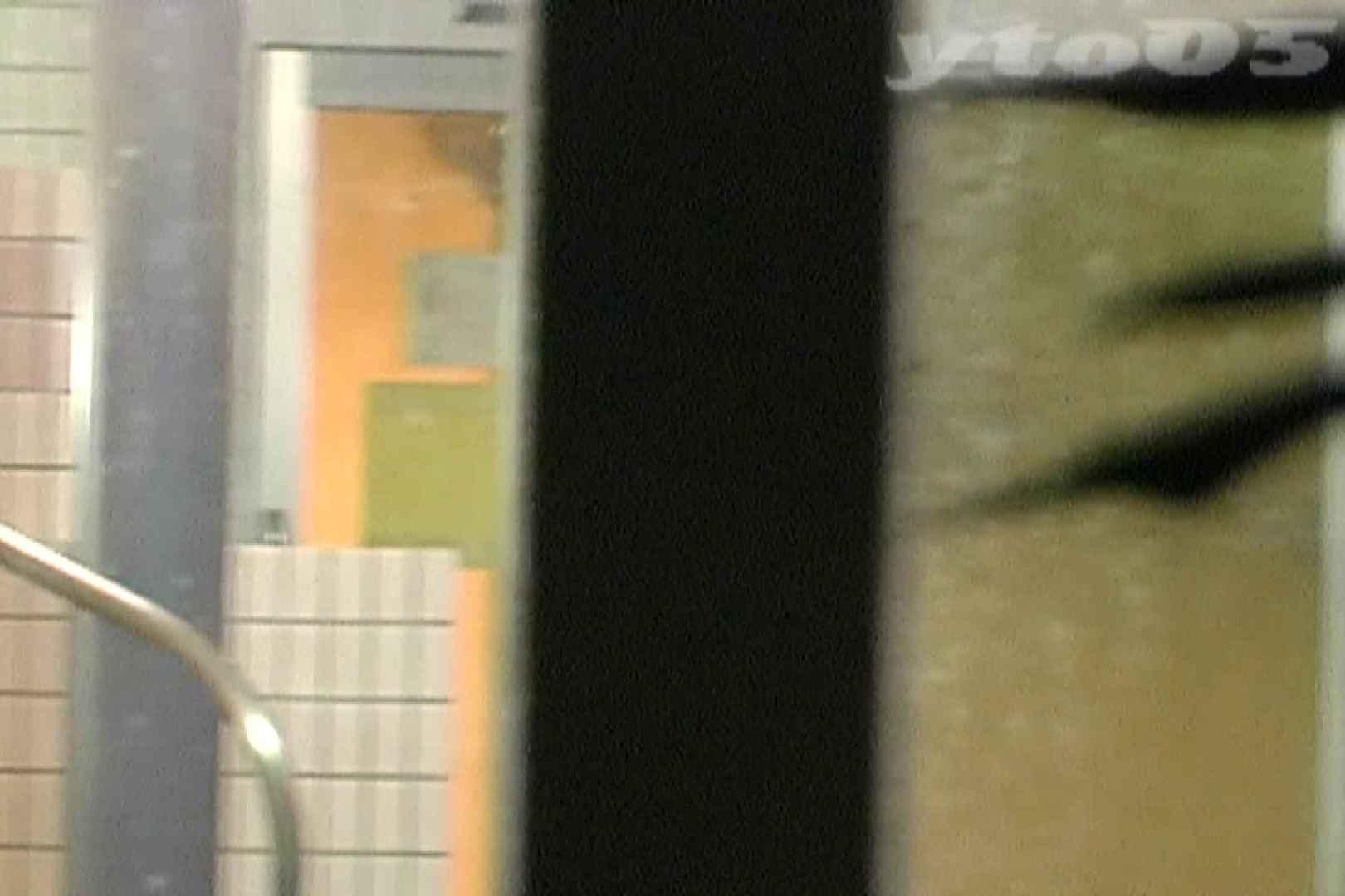 ▲復活限定▲合宿ホテル女風呂盗撮 Vol.28 盗撮で悶絶 ワレメ無修正動画無料 99画像 90