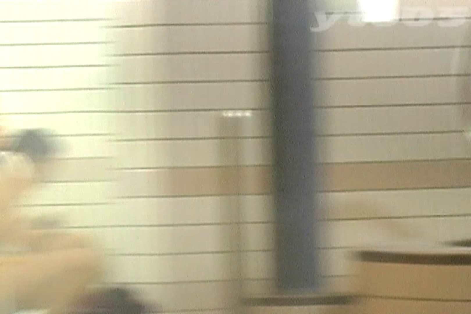▲復活限定▲合宿ホテル女風呂盗撮 Vol.28 合宿中の出来事 エロ無料画像 99画像 95