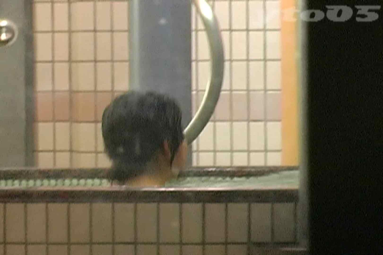 ▲復活限定▲合宿ホテル女風呂盗撮 Vol.29 盛合せ   ギャル攻め  93画像 1