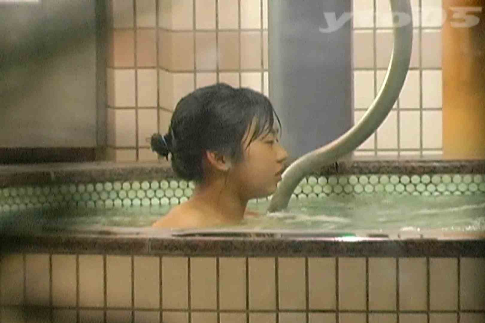 ▲復活限定▲合宿ホテル女風呂盗撮 Vol.29 期間限定シリーズ ワレメ動画紹介 93画像 11