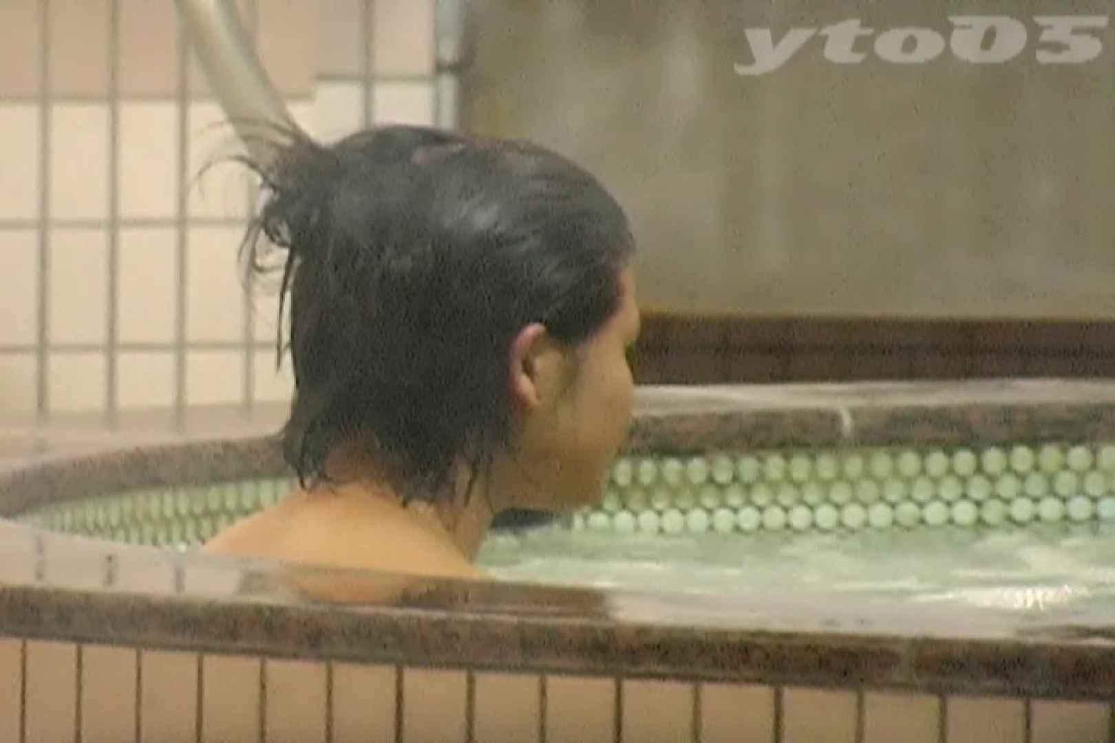 ▲復活限定▲合宿ホテル女風呂盗撮 Vol.29 ホテルで絶頂 スケベ動画紹介 93画像 21