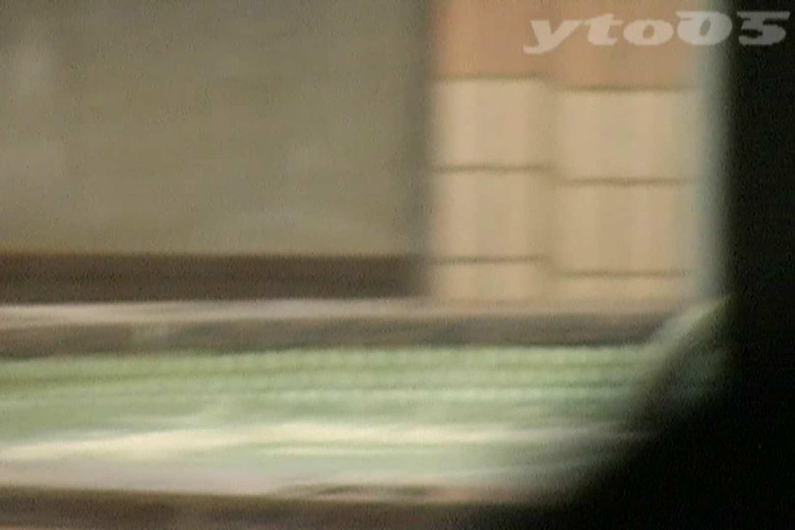 ▲復活限定▲合宿ホテル女風呂盗撮 Vol.29 女風呂 AV動画キャプチャ 93画像 22