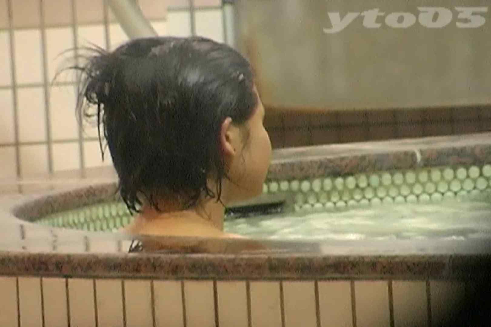 ▲復活限定▲合宿ホテル女風呂盗撮 Vol.29 盛合せ   ギャル攻め  93画像 25