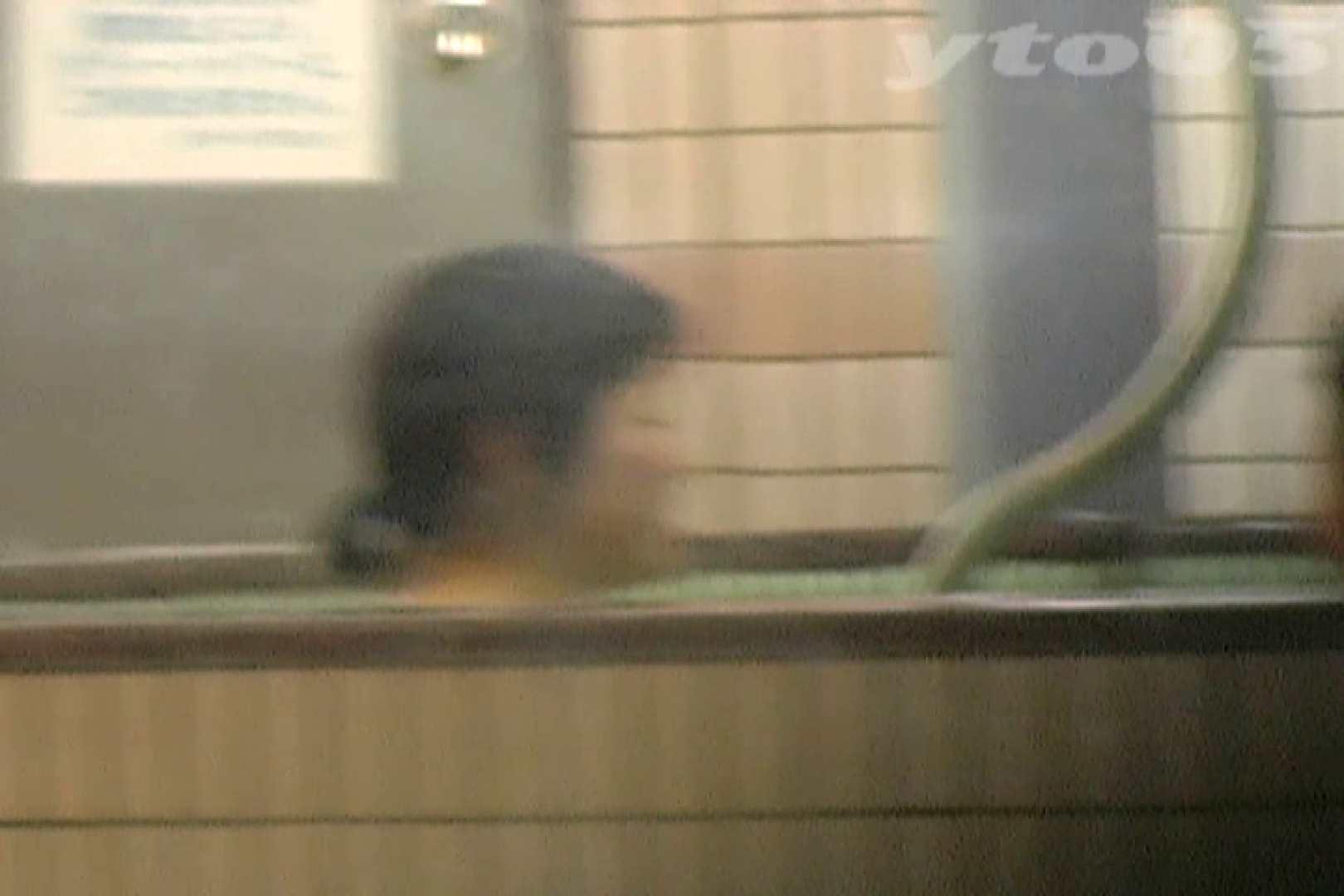 ▲復活限定▲合宿ホテル女風呂盗撮 Vol.29 期間限定シリーズ ワレメ動画紹介 93画像 27