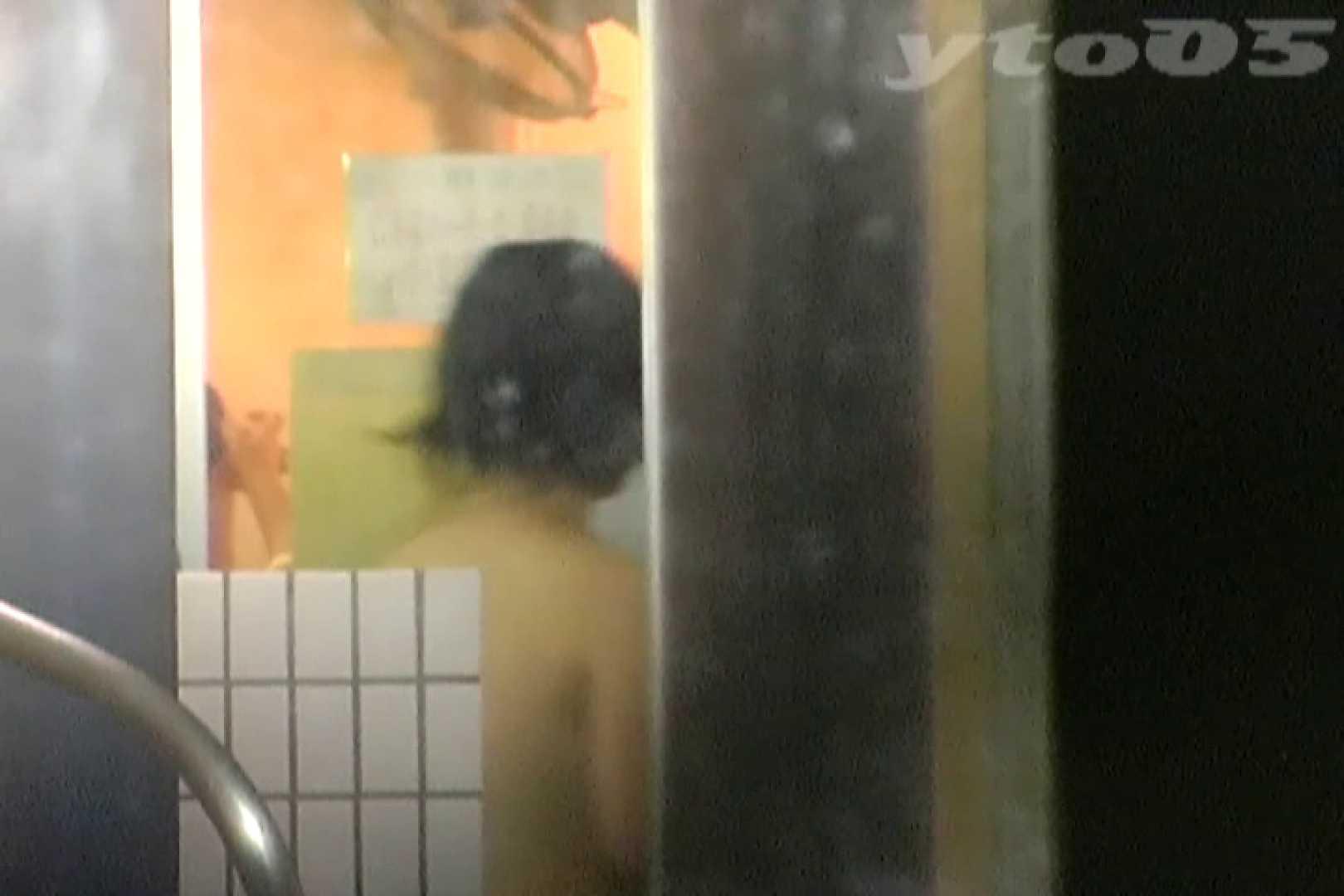 ▲復活限定▲合宿ホテル女風呂盗撮 Vol.29 女湯 われめAV動画紹介 93画像 36