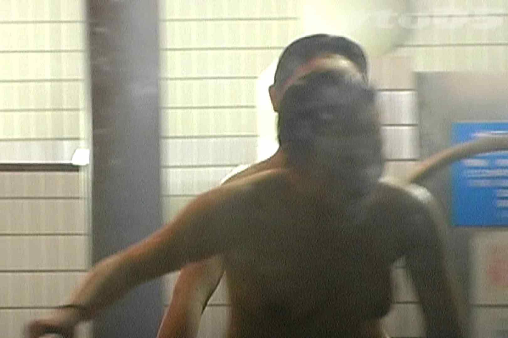 ▲復活限定▲合宿ホテル女風呂盗撮 Vol.29 女風呂 AV動画キャプチャ 93画像 62