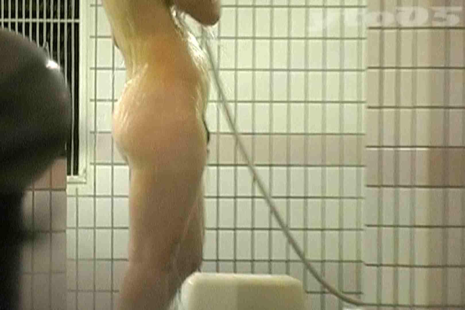 ▲復活限定▲合宿ホテル女風呂盗撮 Vol.29 盛合せ   ギャル攻め  93画像 65