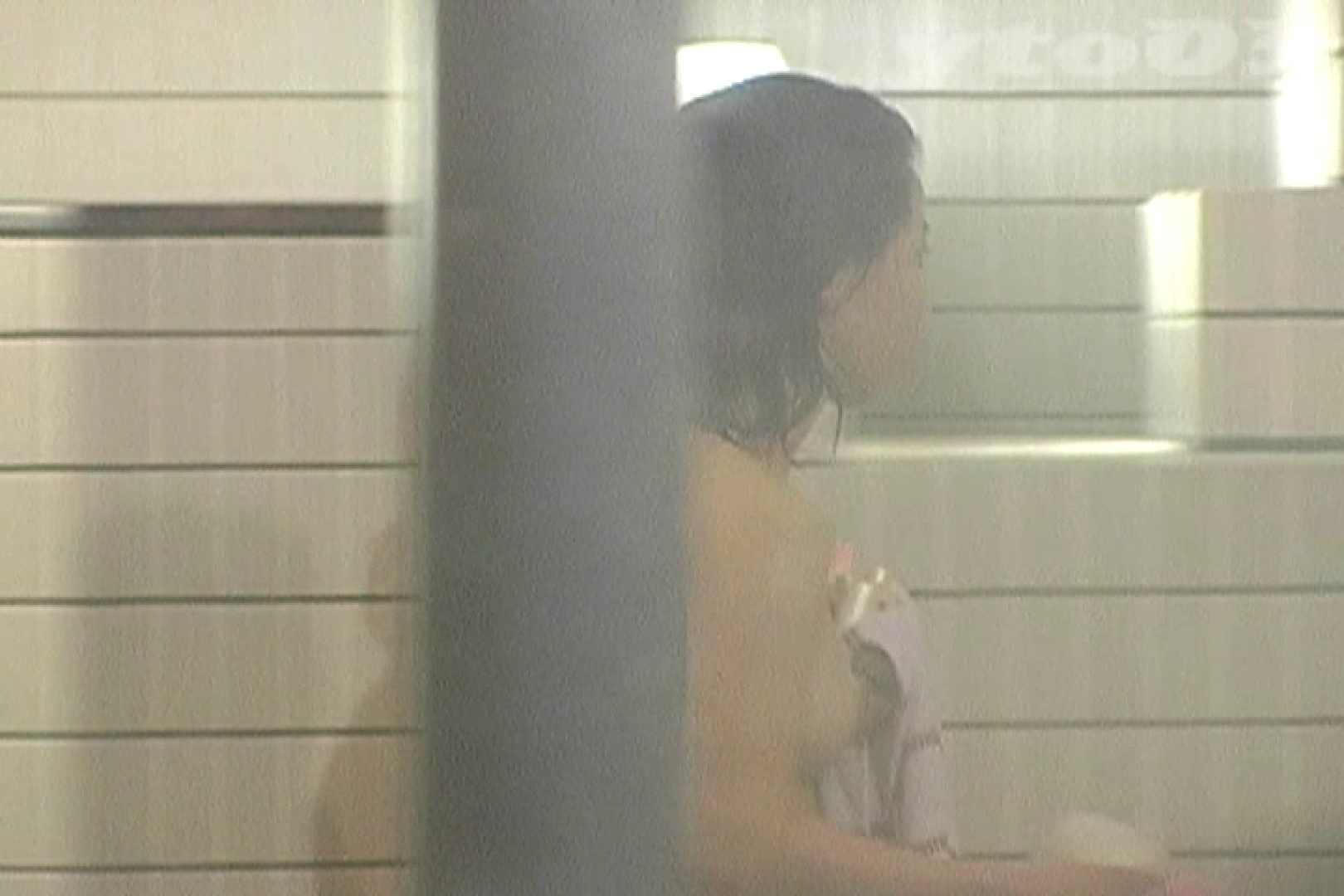 ▲復活限定▲合宿ホテル女風呂盗撮 Vol.29 ホテルで絶頂 スケベ動画紹介 93画像 85