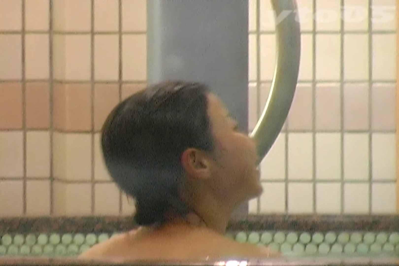 ▲復活限定▲合宿ホテル女風呂盗撮 Vol.29 女湯 われめAV動画紹介 93画像 92