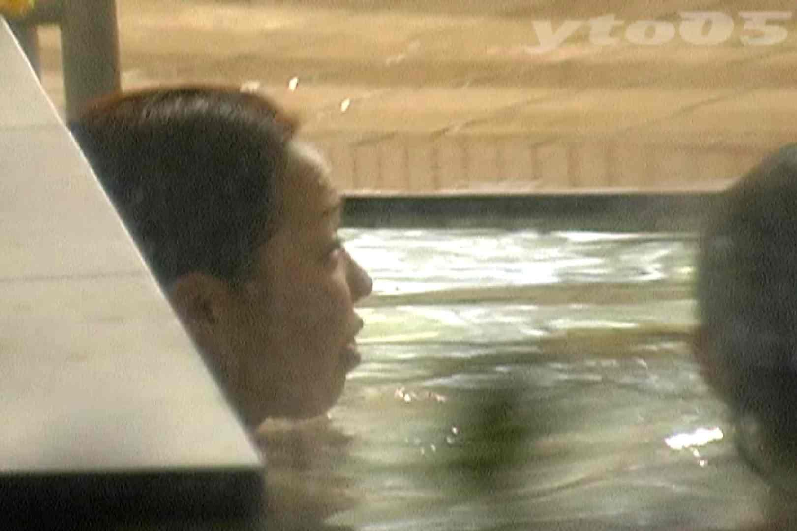 ▲復活限定▲合宿ホテル女風呂盗撮 Vol.30 女風呂 | ホテルで絶頂  77画像 33
