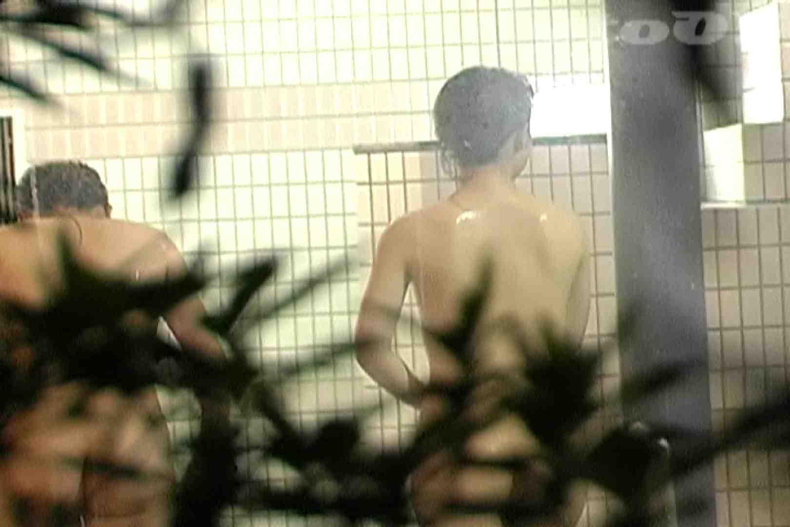 ▲復活限定▲合宿ホテル女風呂盗撮 Vol.30 盛合せ オマンコ動画キャプチャ 77画像 43