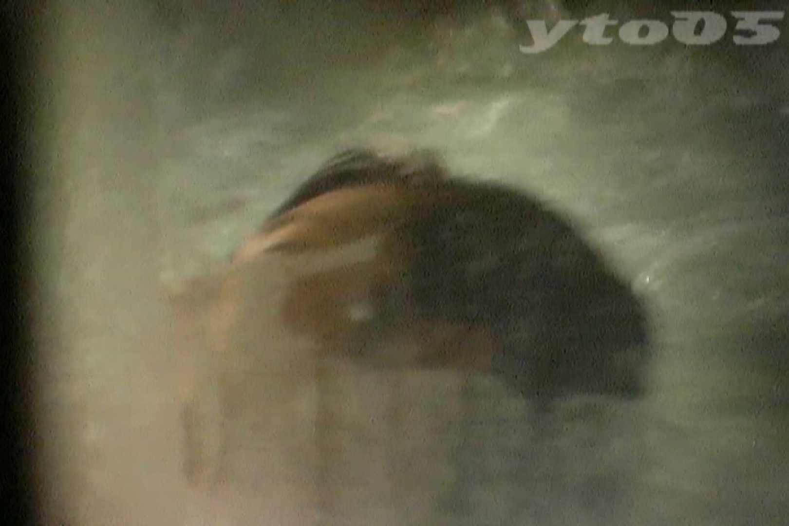 ▲復活限定▲合宿ホテル女風呂盗撮 Vol.30 女風呂  77画像 64