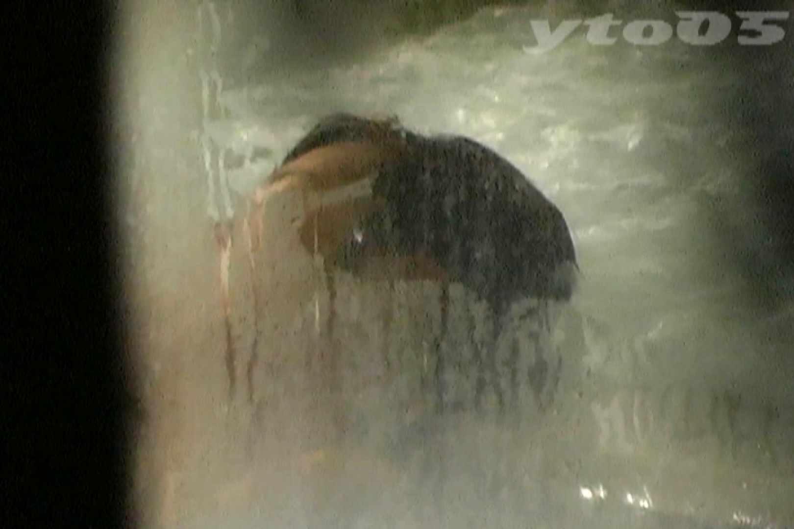 ▲復活限定▲合宿ホテル女風呂盗撮 Vol.30 女風呂 | ホテルで絶頂  77画像 65