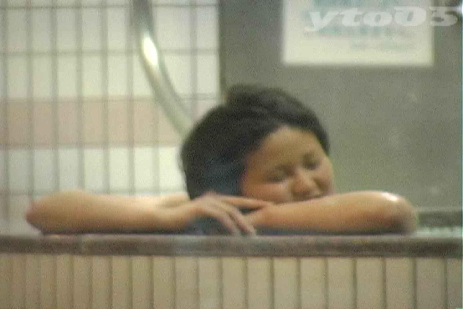 ▲復活限定▲合宿ホテル女風呂盗撮 Vol.30 盛合せ オマンコ動画キャプチャ 77画像 67