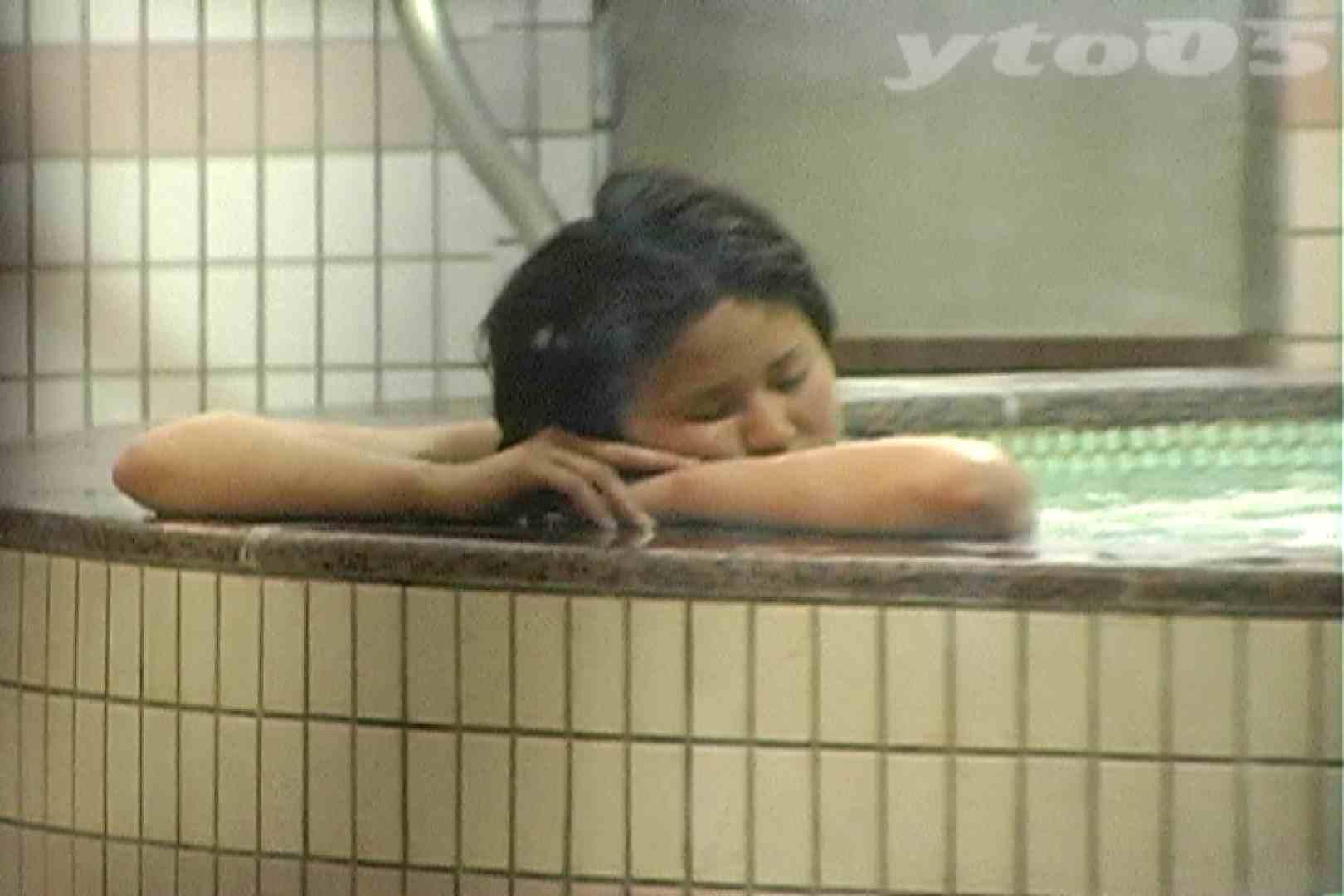 ▲復活限定▲合宿ホテル女風呂盗撮 Vol.30 女湯 性交動画流出 77画像 70