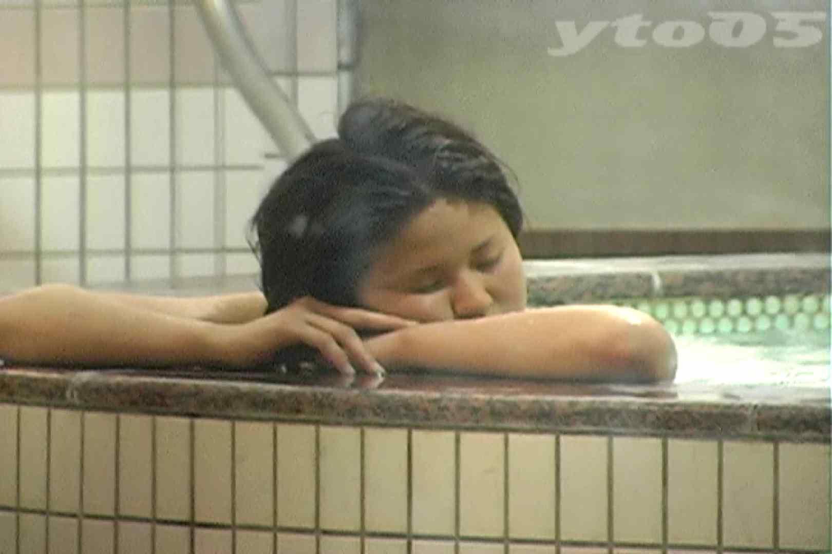 ▲復活限定▲合宿ホテル女風呂盗撮 Vol.30 ギャル攻め 濡れ場動画紹介 77画像 74