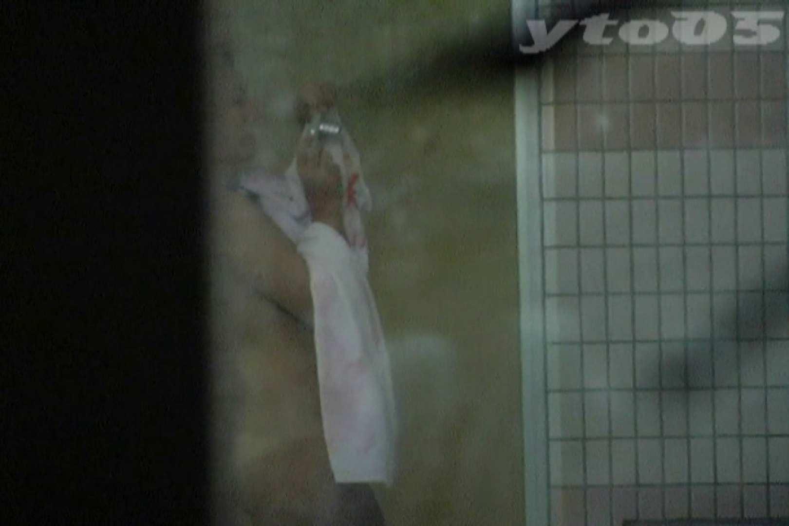▲復活限定▲合宿ホテル女風呂盗撮 Vol.31 ギャル攻め AV無料動画キャプチャ 94画像 2