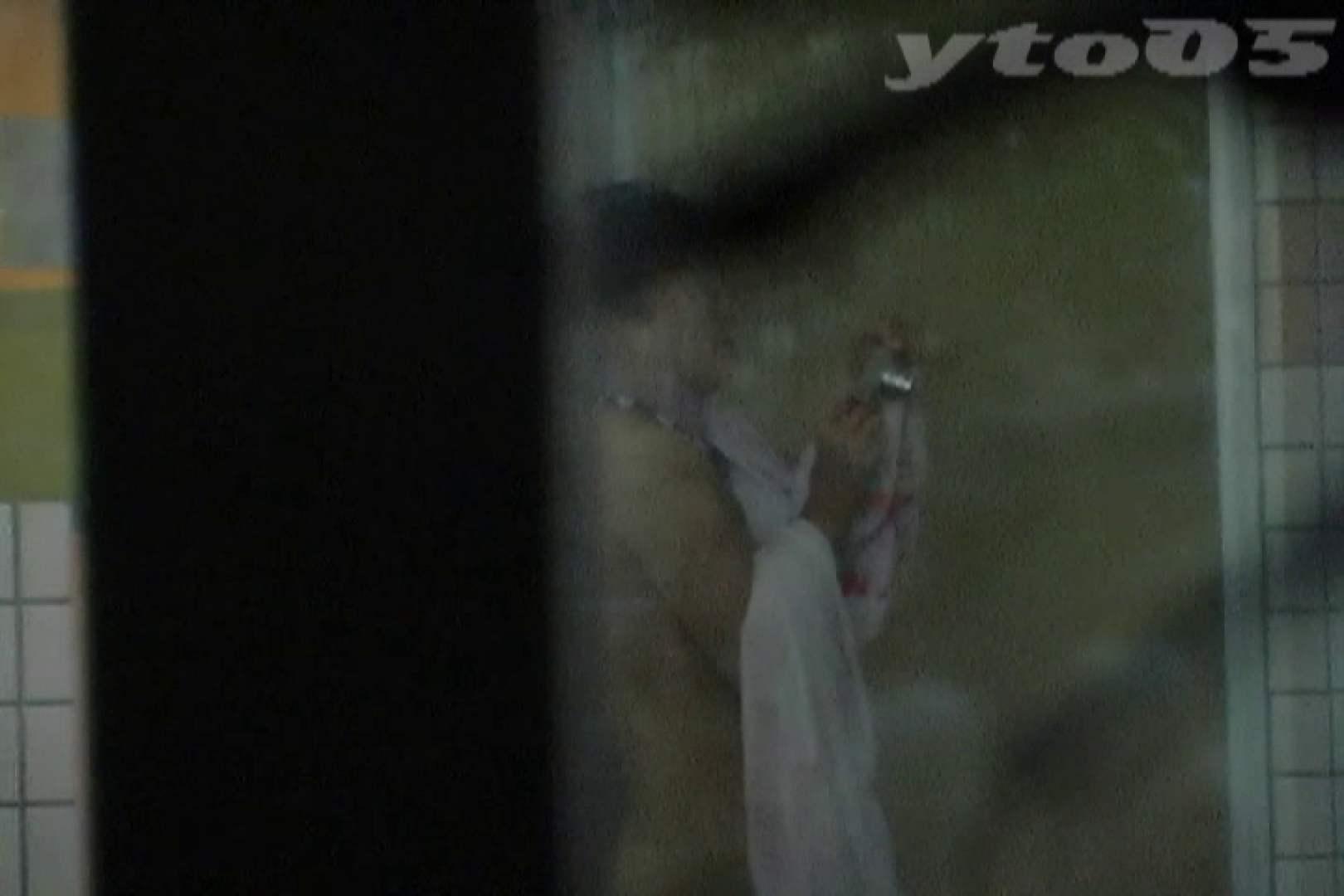 ▲復活限定▲合宿ホテル女風呂盗撮 Vol.31 期間限定シリーズ おまんこ無修正動画無料 94画像 4