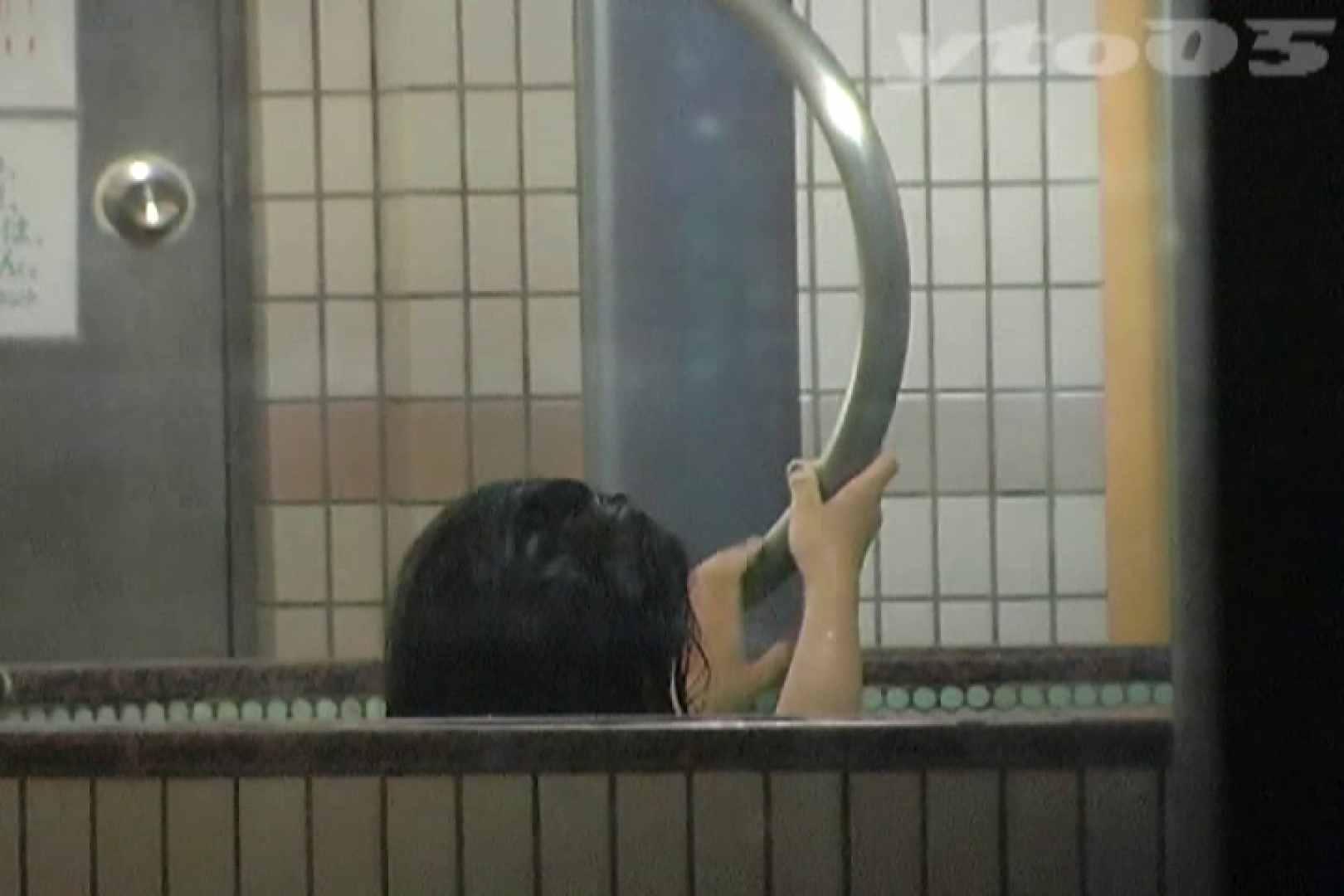 ▲復活限定▲合宿ホテル女風呂盗撮 Vol.31 盗撮で悶絶  94画像 16