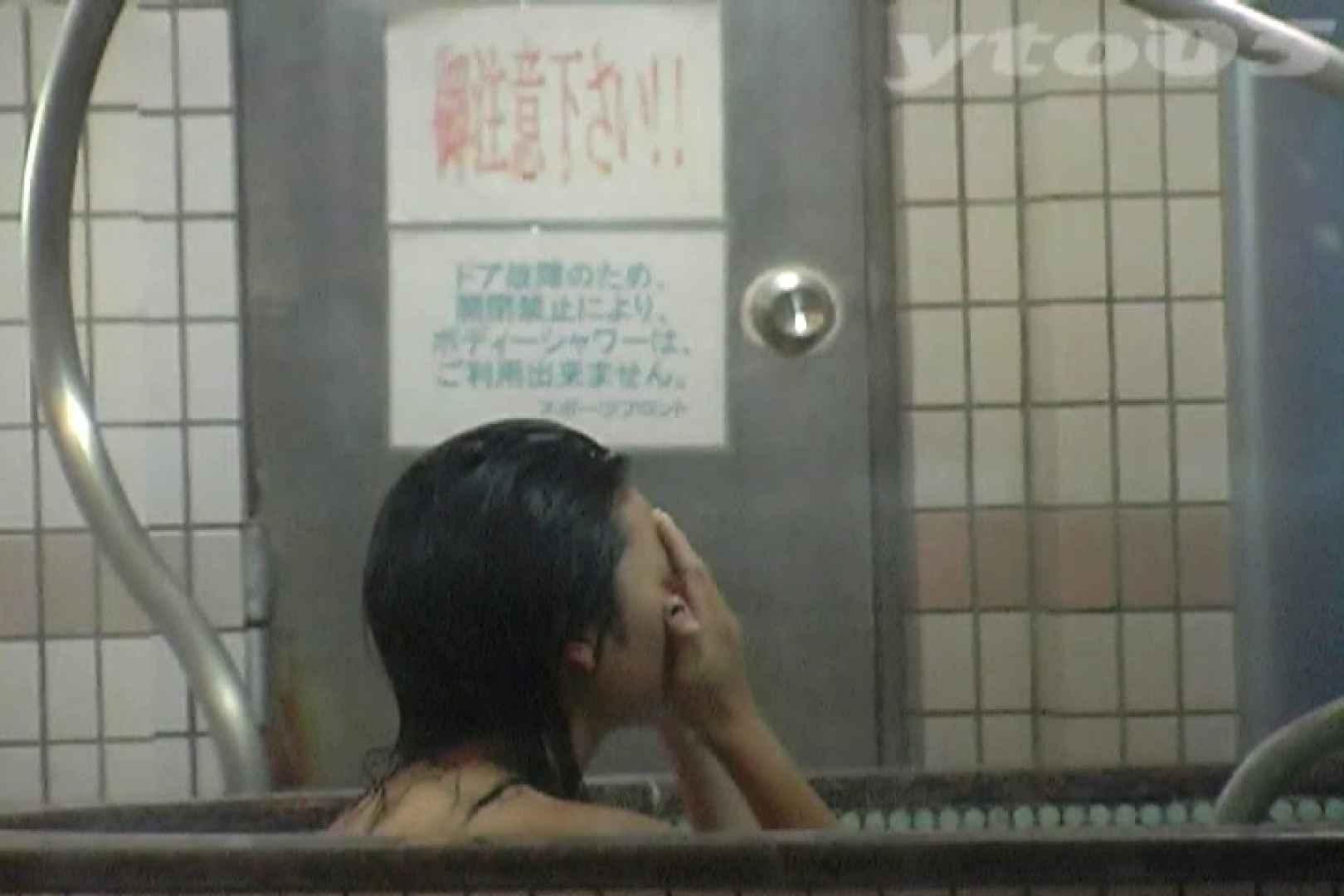 ▲復活限定▲合宿ホテル女風呂盗撮 Vol.31 盛合せ セックス画像 94画像 19