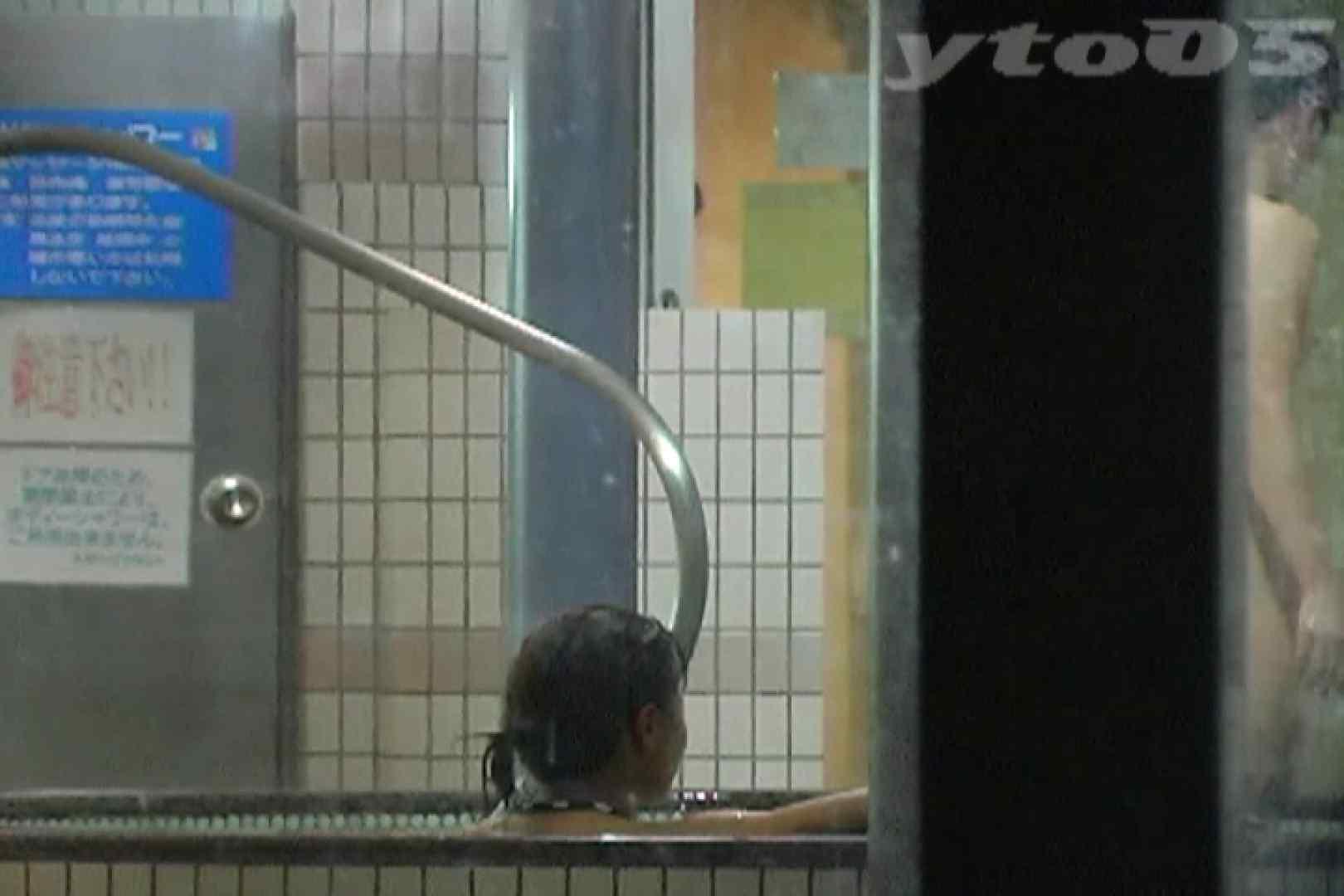 ▲復活限定▲合宿ホテル女風呂盗撮 Vol.31 ギャル攻め AV無料動画キャプチャ 94画像 58