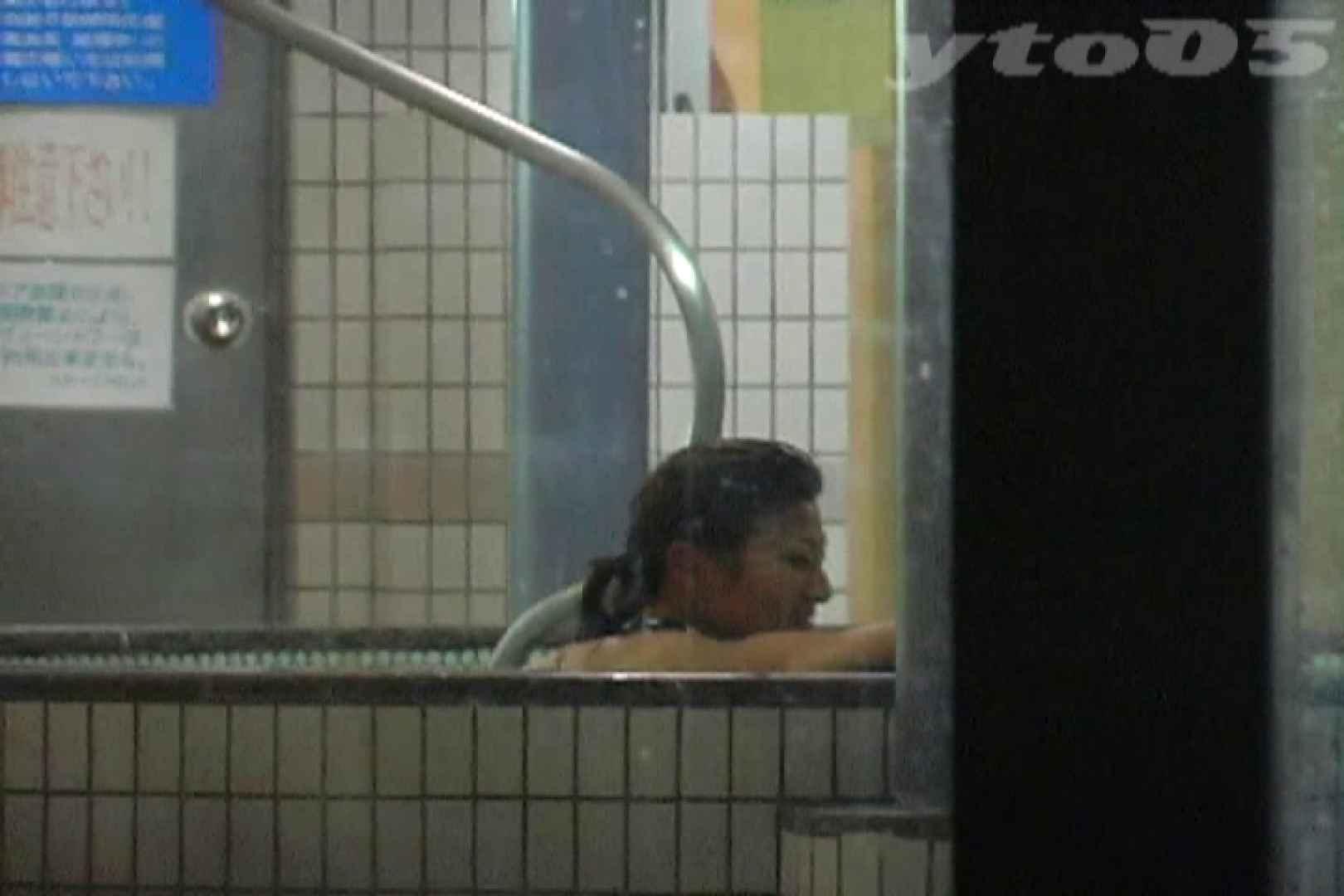 ▲復活限定▲合宿ホテル女風呂盗撮 Vol.31 ホテルで絶頂 戯れ無修正画像 94画像 61