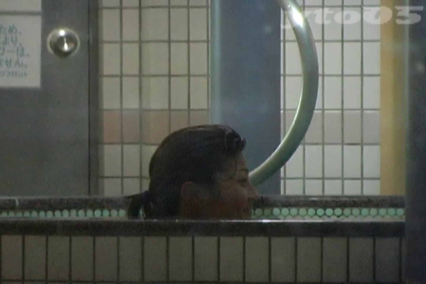 ▲復活限定▲合宿ホテル女風呂盗撮 Vol.31 盗撮で悶絶  94画像 64