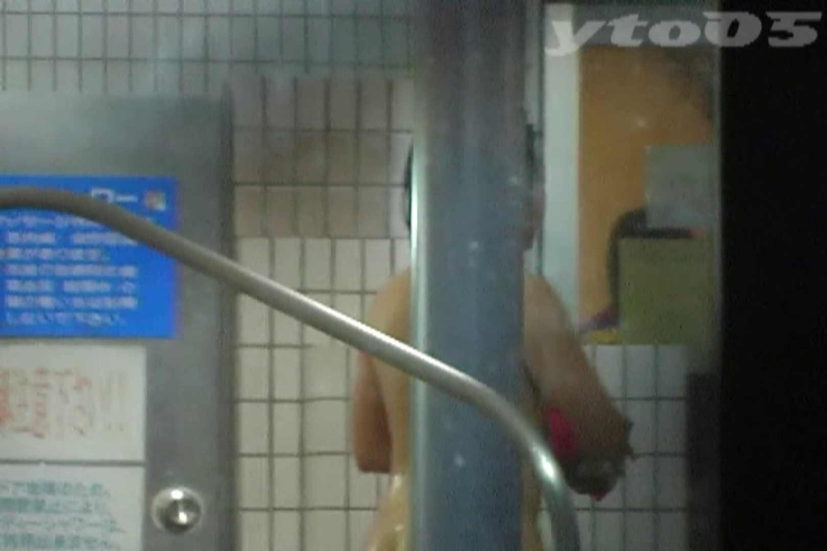 ▲復活限定▲合宿ホテル女風呂盗撮 Vol.31 盗撮で悶絶   女湯  94画像 65
