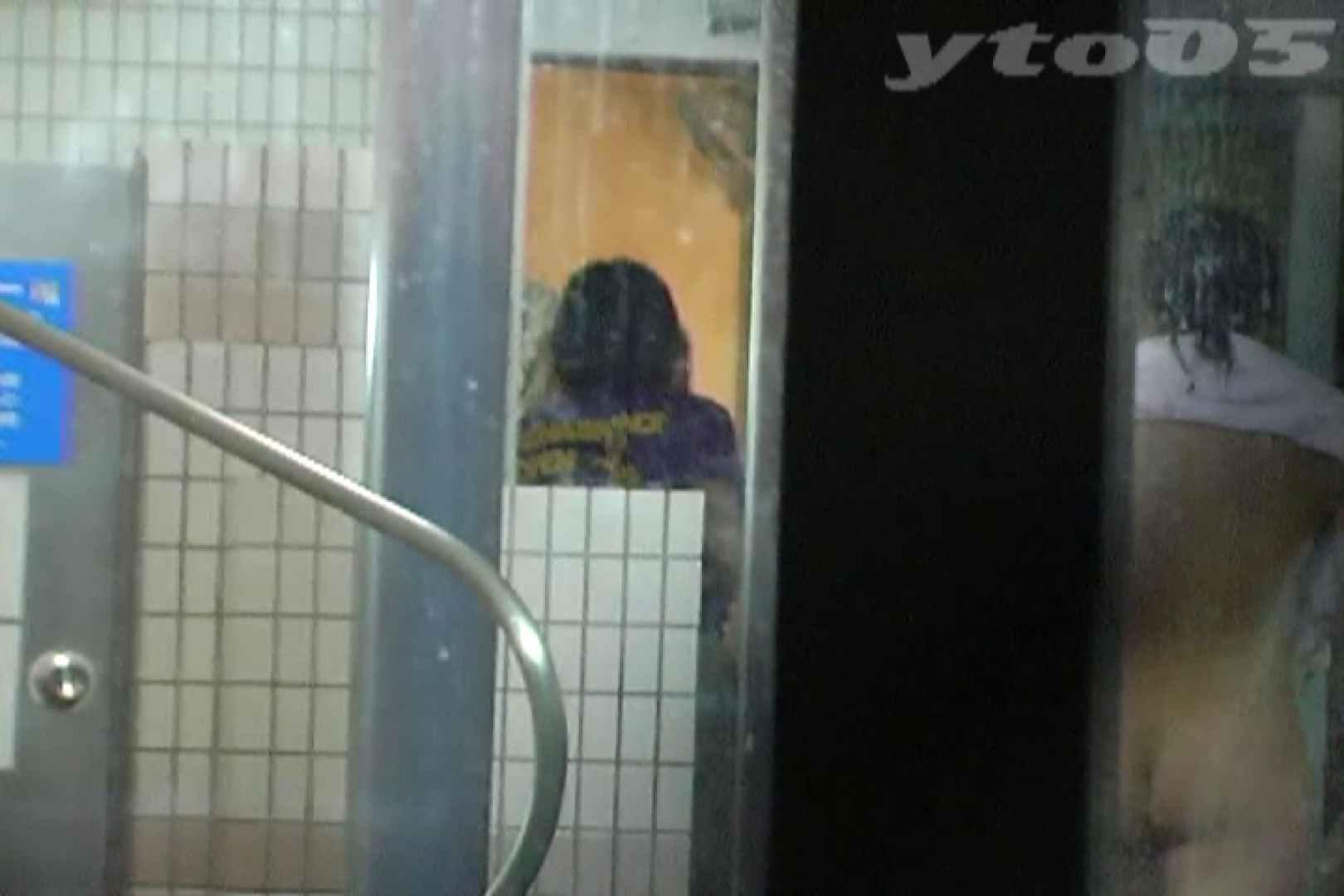 ▲復活限定▲合宿ホテル女風呂盗撮 Vol.31 ホテルで絶頂 戯れ無修正画像 94画像 69