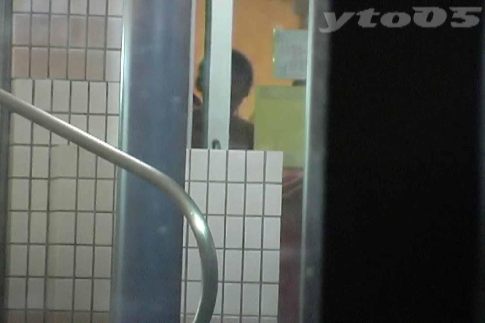 ▲復活限定▲合宿ホテル女風呂盗撮 Vol.31 ギャル攻め AV無料動画キャプチャ 94画像 74