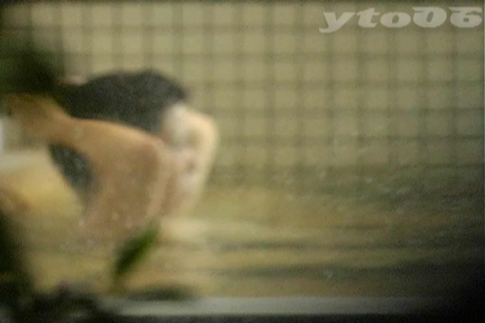▲復活限定▲合宿ホテル女風呂盗撮 Vol.34 ホテルで絶頂 おまんこ動画流出 113画像 6