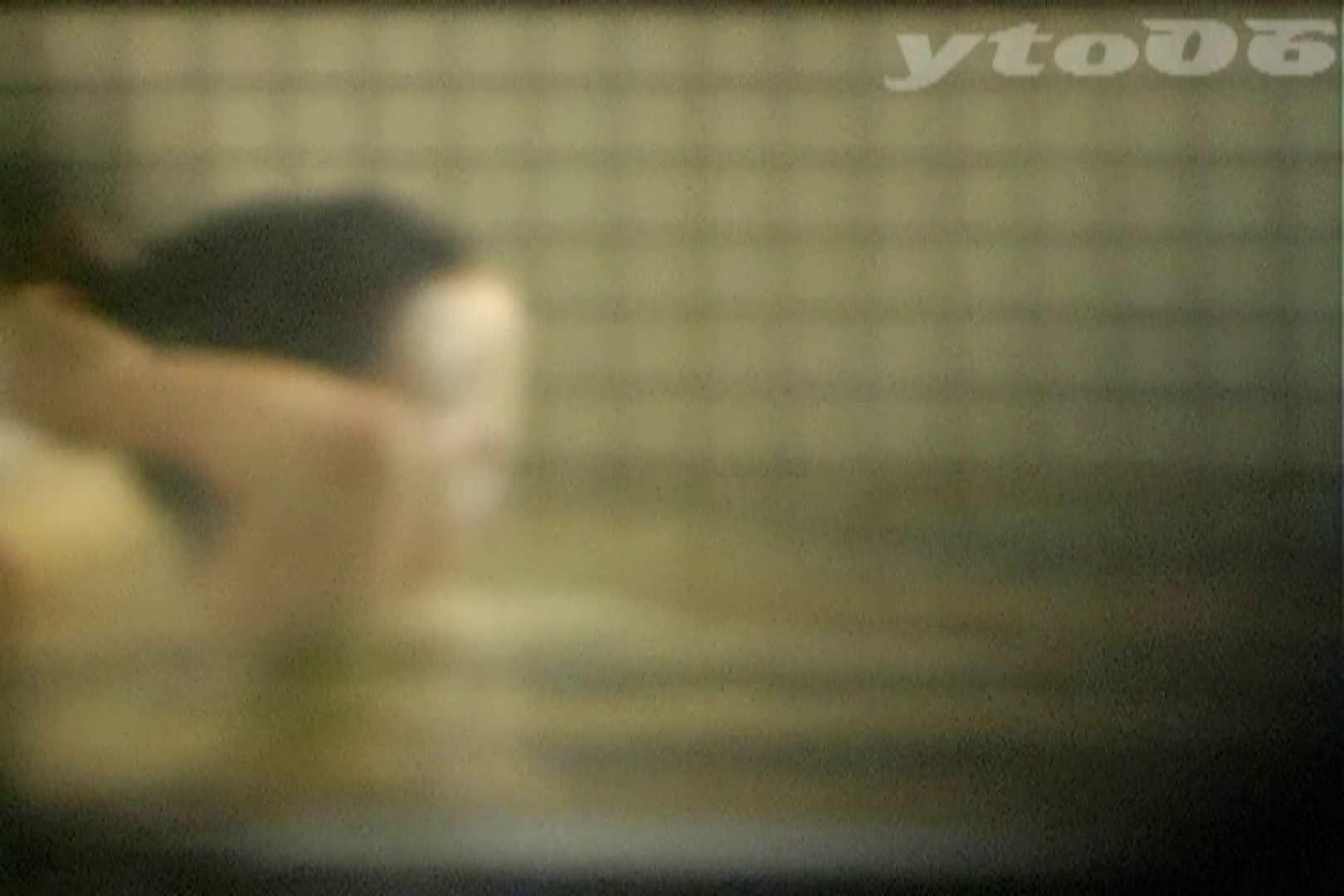 ▲復活限定▲合宿ホテル女風呂盗撮 Vol.34 女風呂   盗撮で悶絶  113画像 17