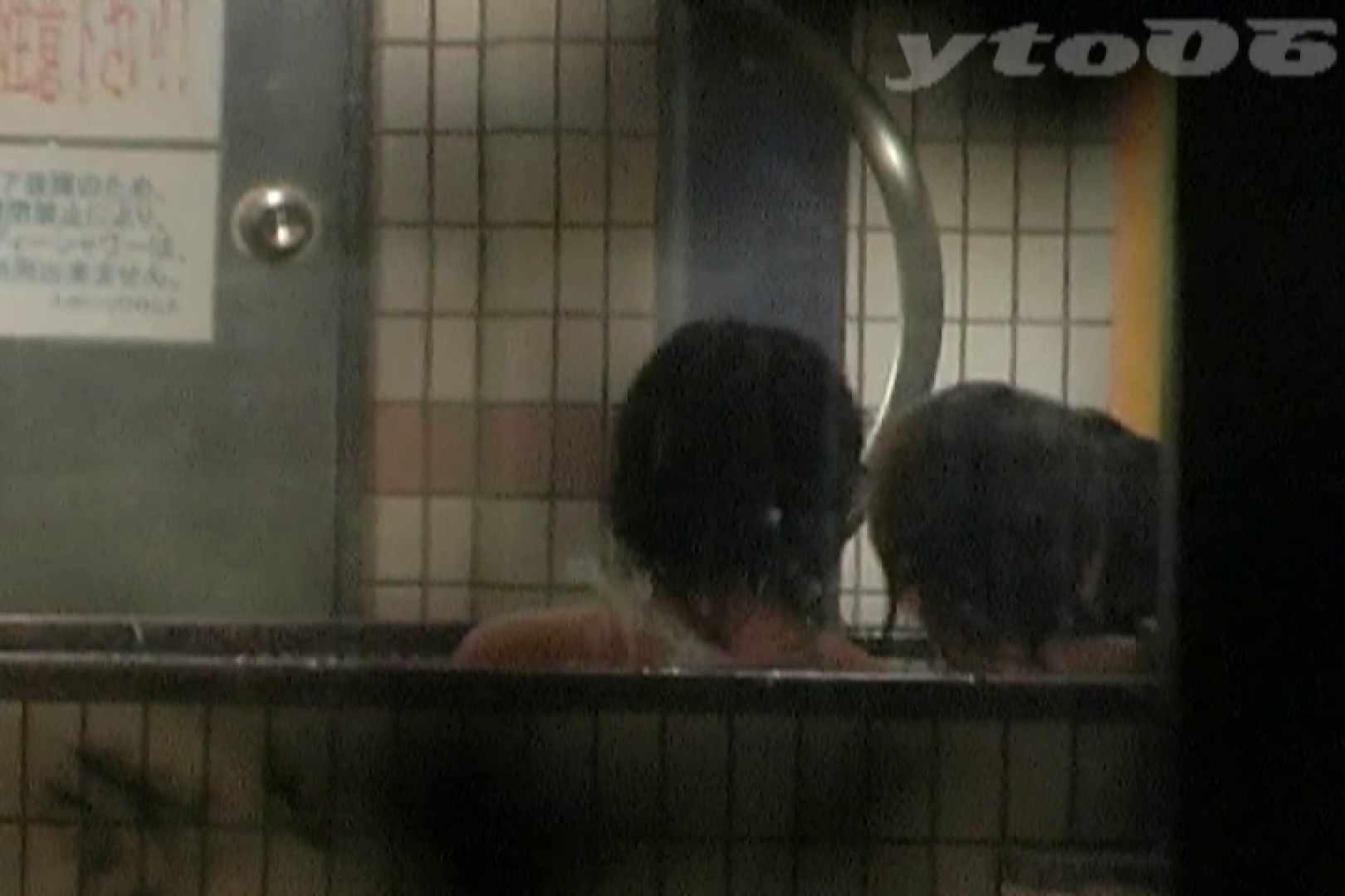 ▲復活限定▲合宿ホテル女風呂盗撮 Vol.34 盛合せ おまんこ動画流出 113画像 19