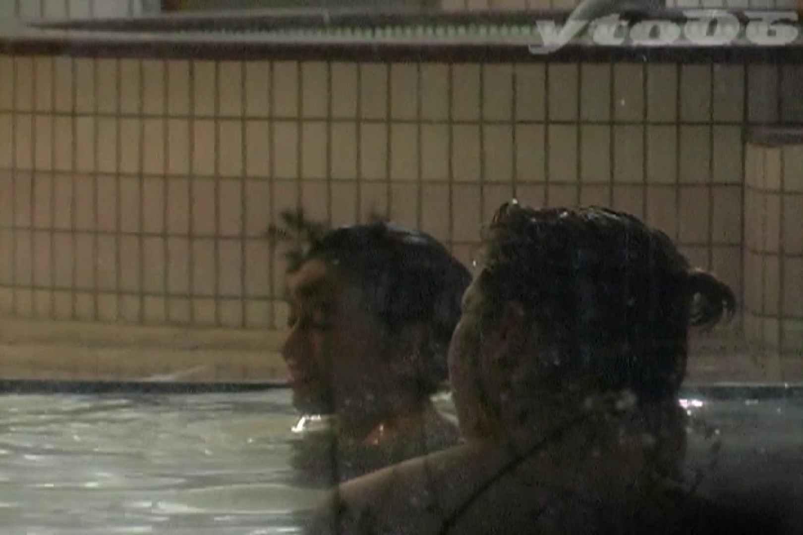 ▲復活限定▲合宿ホテル女風呂盗撮 Vol.34 ギャル攻め セックス無修正動画無料 113画像 42