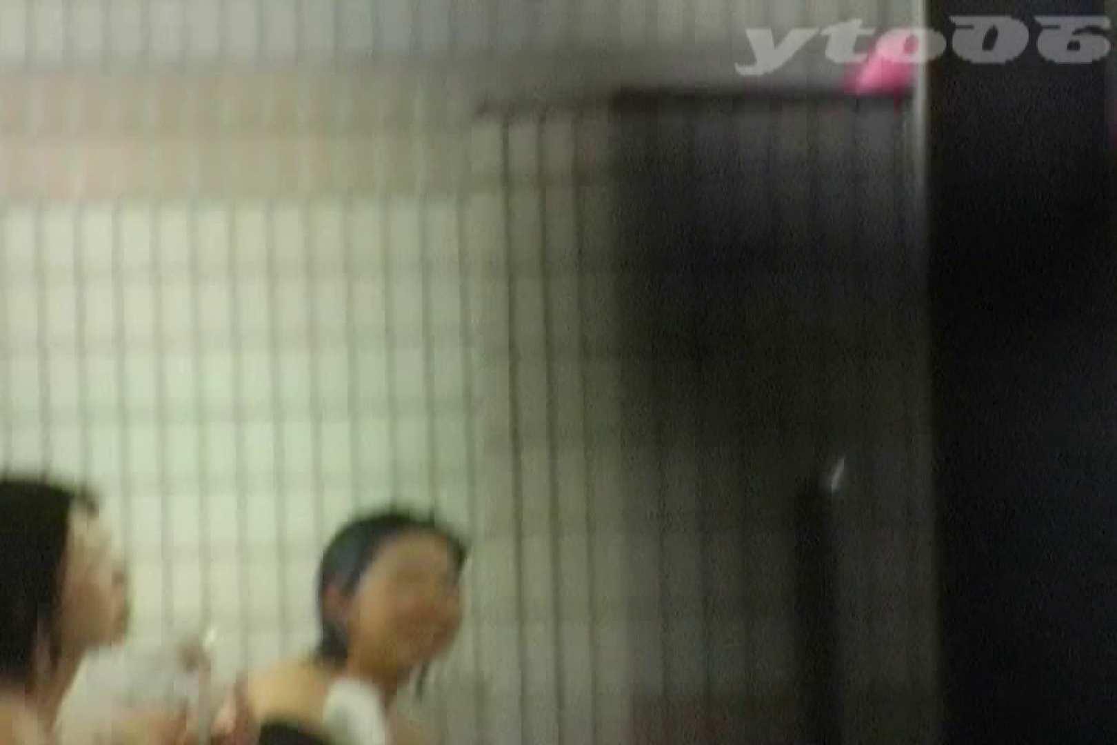 ▲復活限定▲合宿ホテル女風呂盗撮 Vol.34 女湯 AV無料 113画像 53