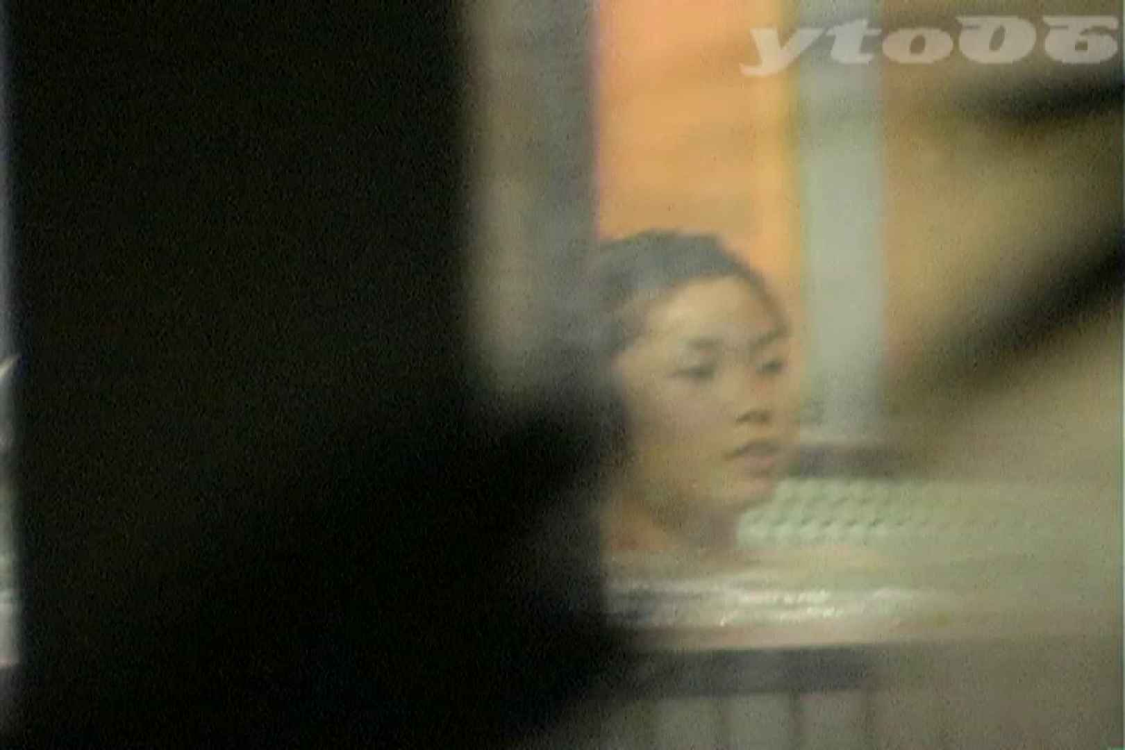 ▲復活限定▲合宿ホテル女風呂盗撮 Vol.36 女風呂 セックス無修正動画無料 113画像 22