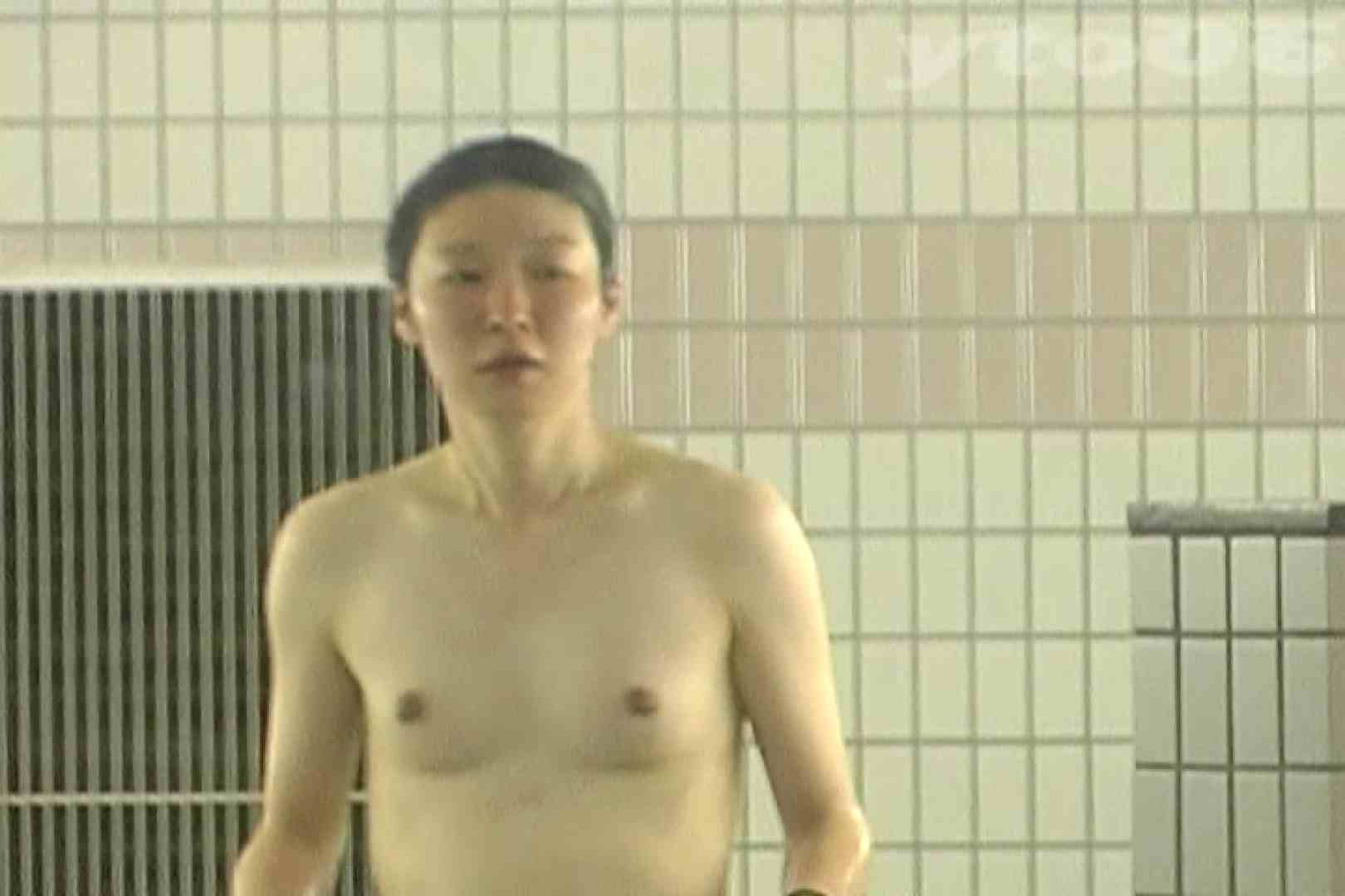 ▲復活限定▲合宿ホテル女風呂盗撮 Vol.36 女風呂 セックス無修正動画無料 113画像 110