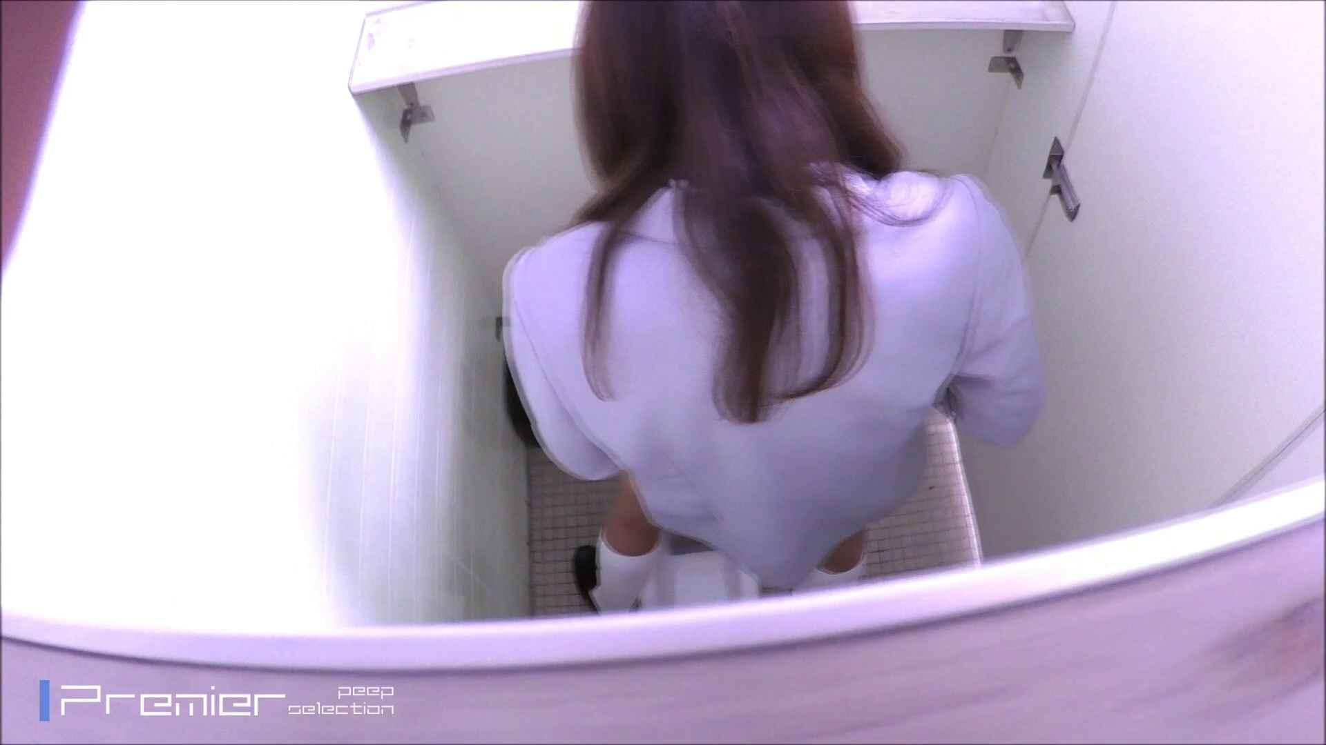 FHD激カワ!激やば! 復讐のトイレ盗撮 Vol.03 盛合せ 戯れ無修正画像 51画像 4